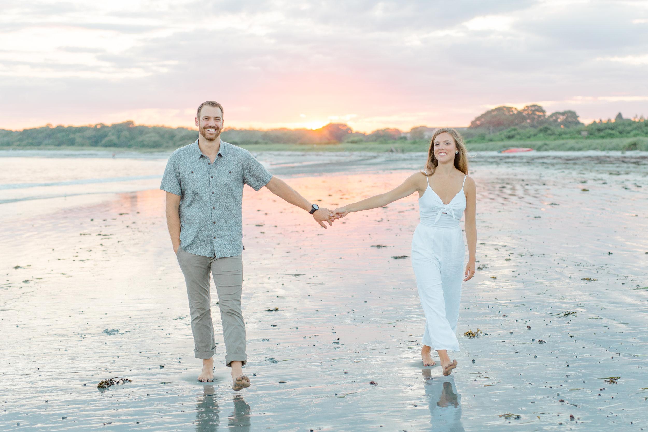 Maine Engagement Photographer -33.jpg