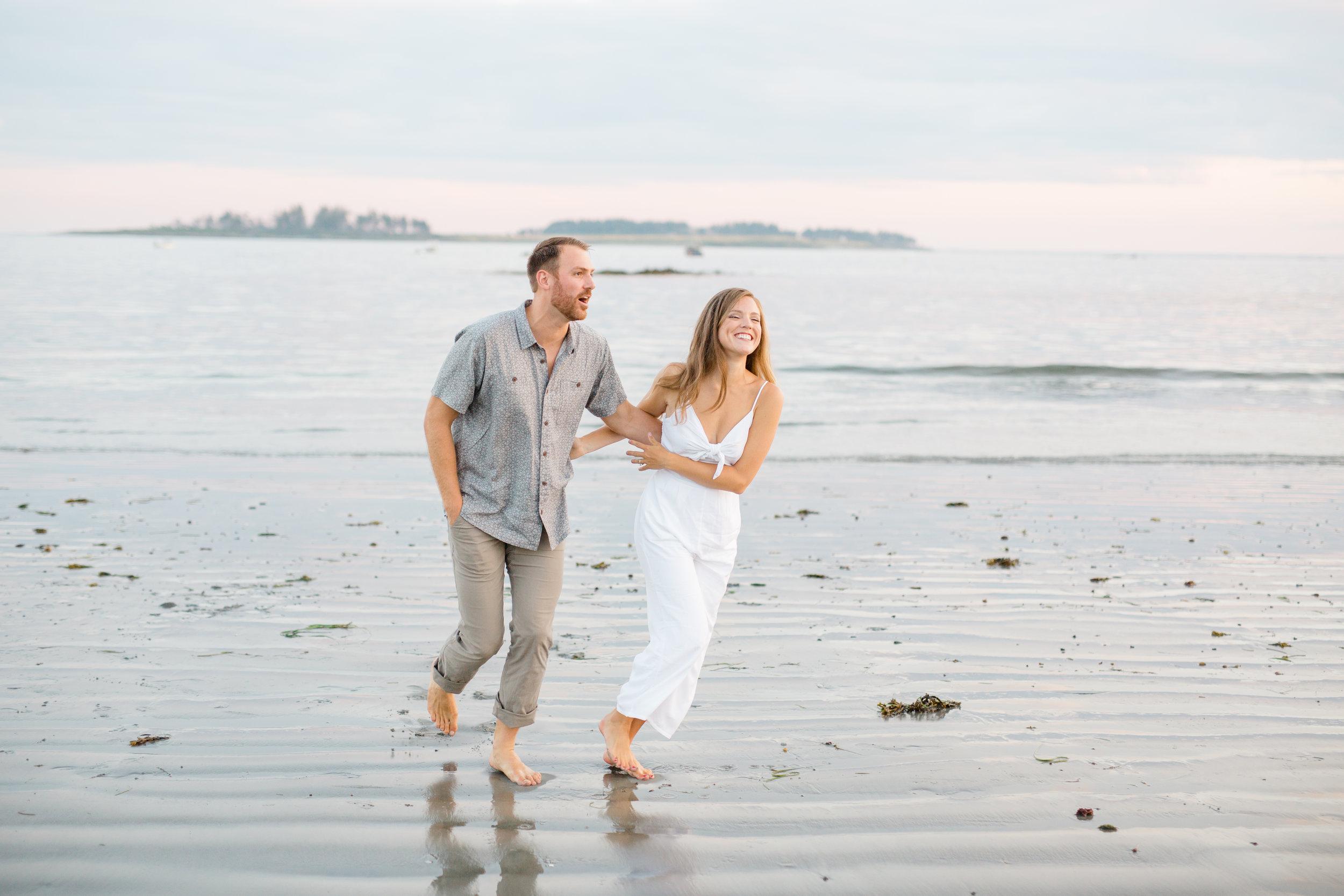Maine Engagement Photographer -25.jpg