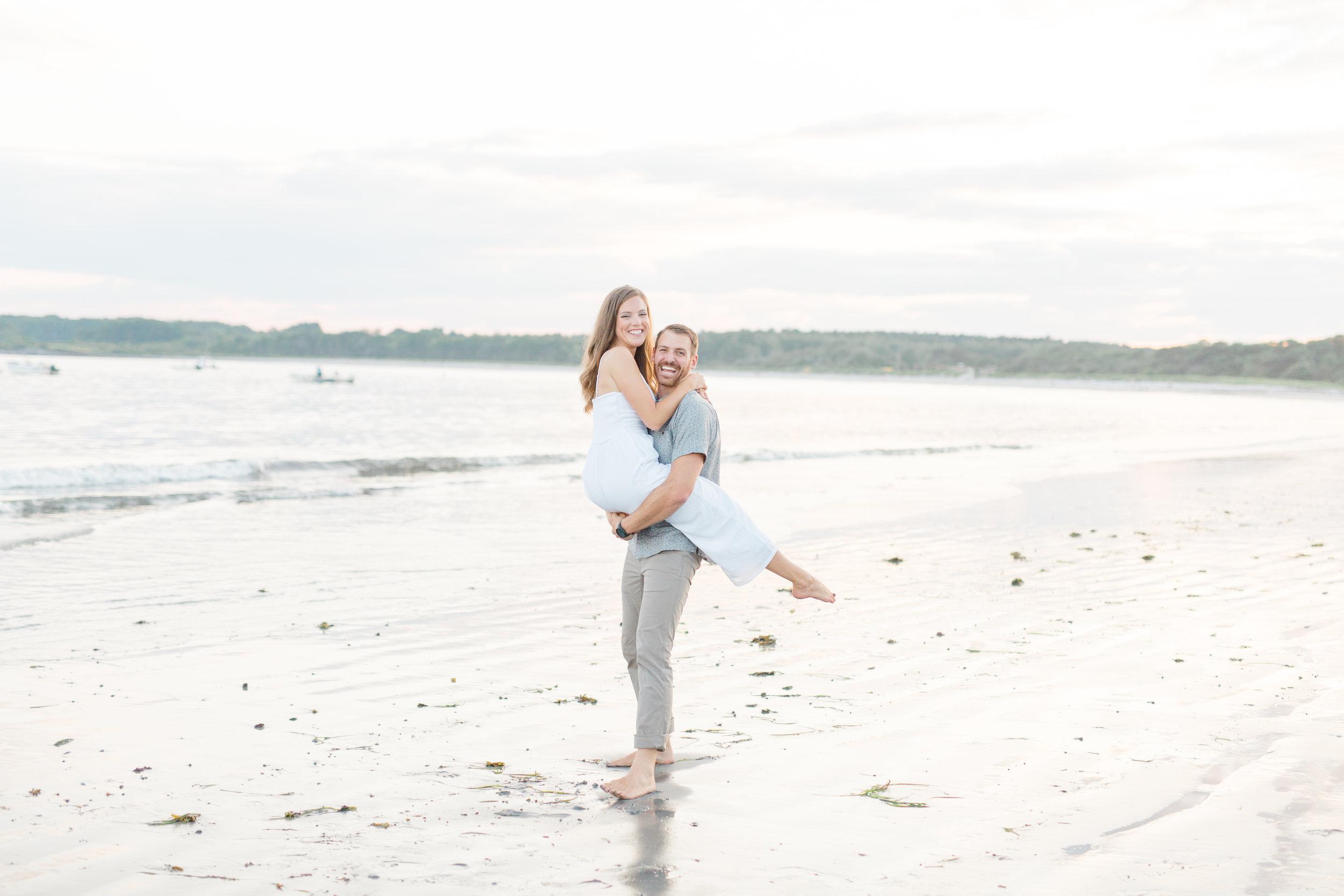 Maine Engagement Photographer -34.jpg