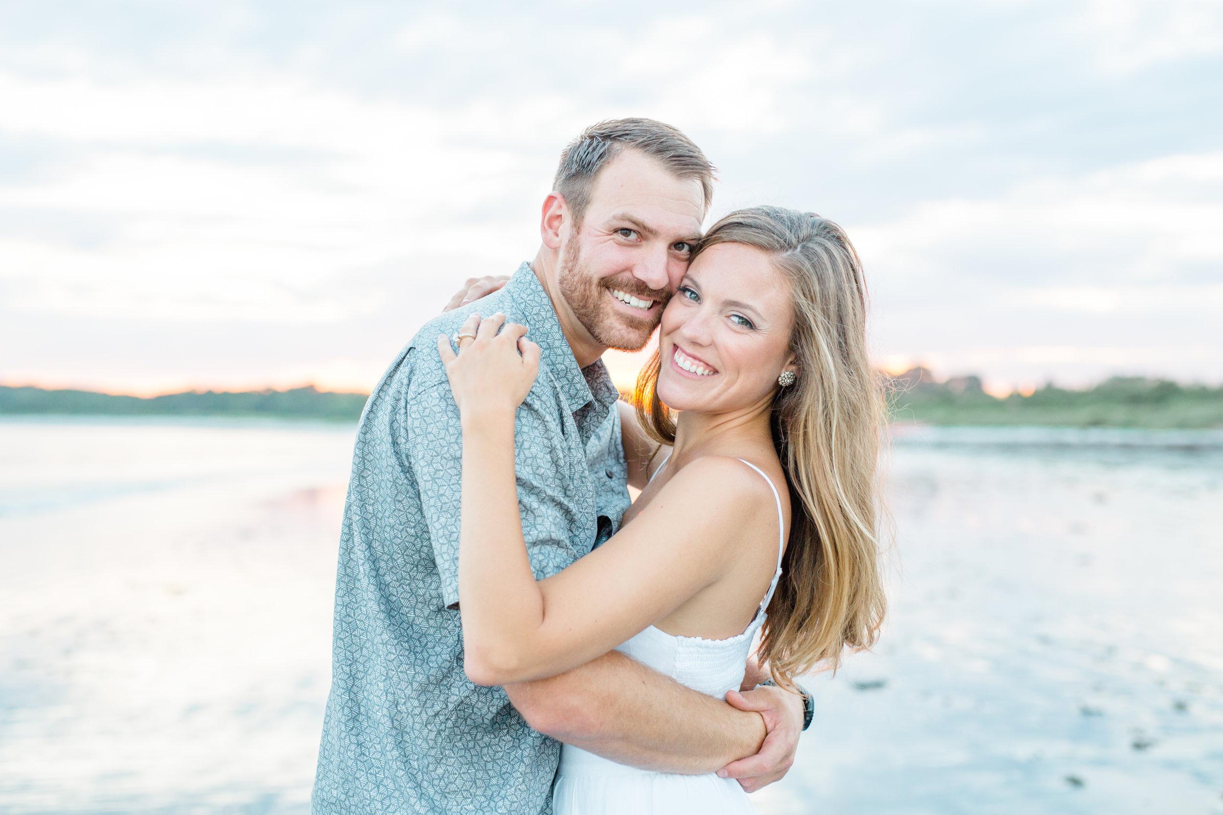 Maine Engagement Photographer -37.jpg
