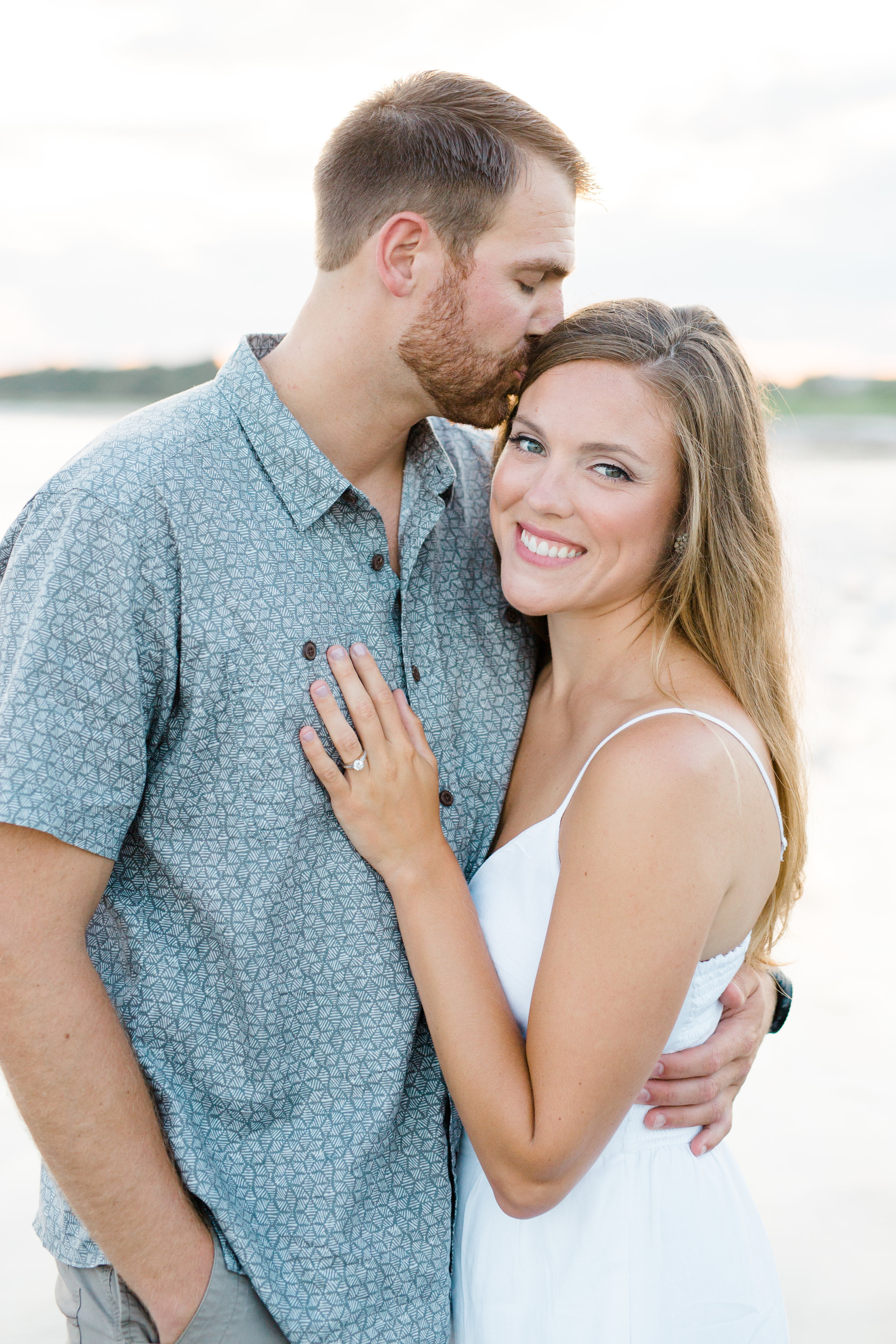 Maine Engagement Photographer -38.jpg