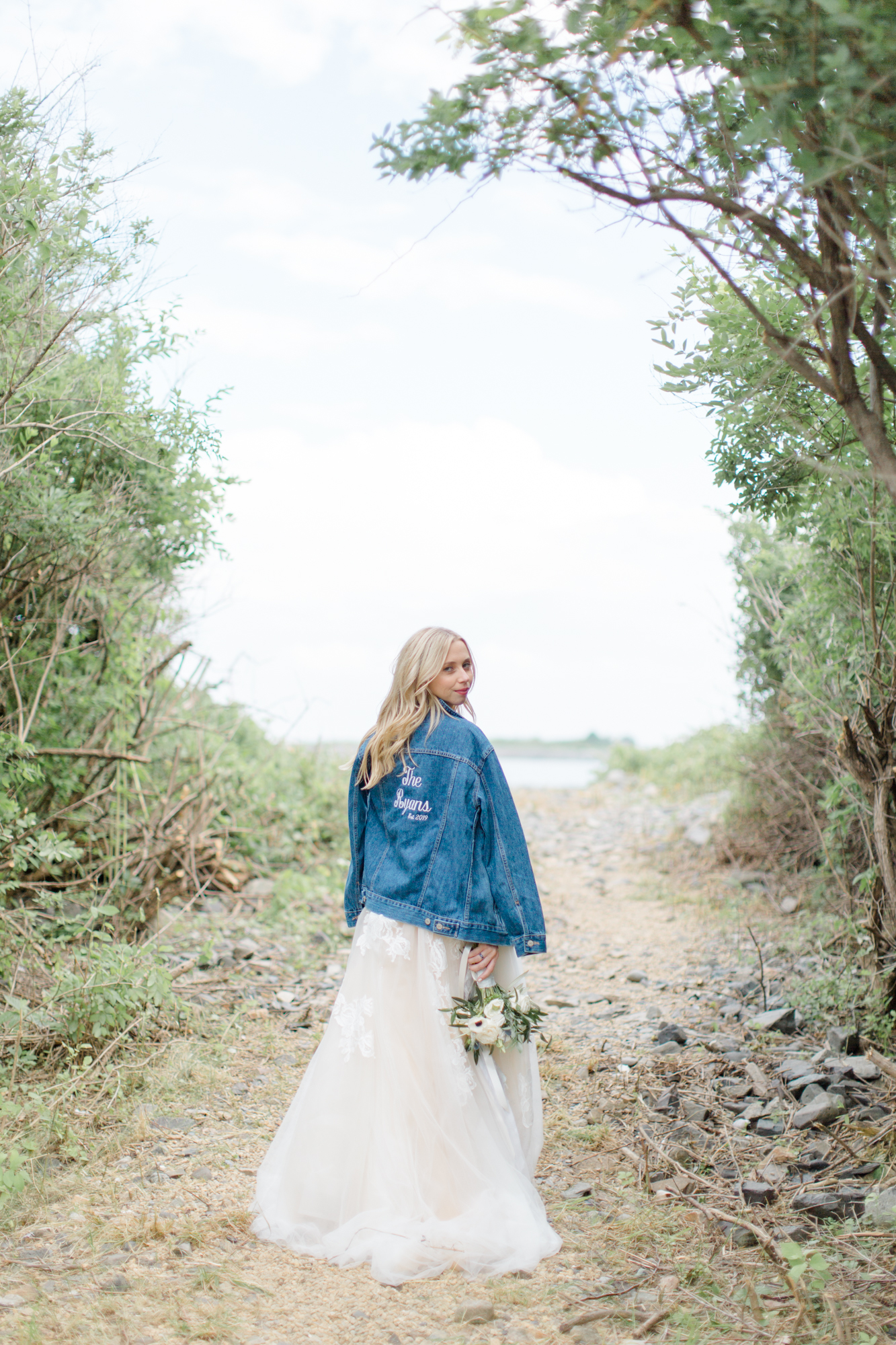 Natalya DeSena Photography _Celia + Jimmy Wedding_Kittery Point, Maine_6.29.19-85.jpg