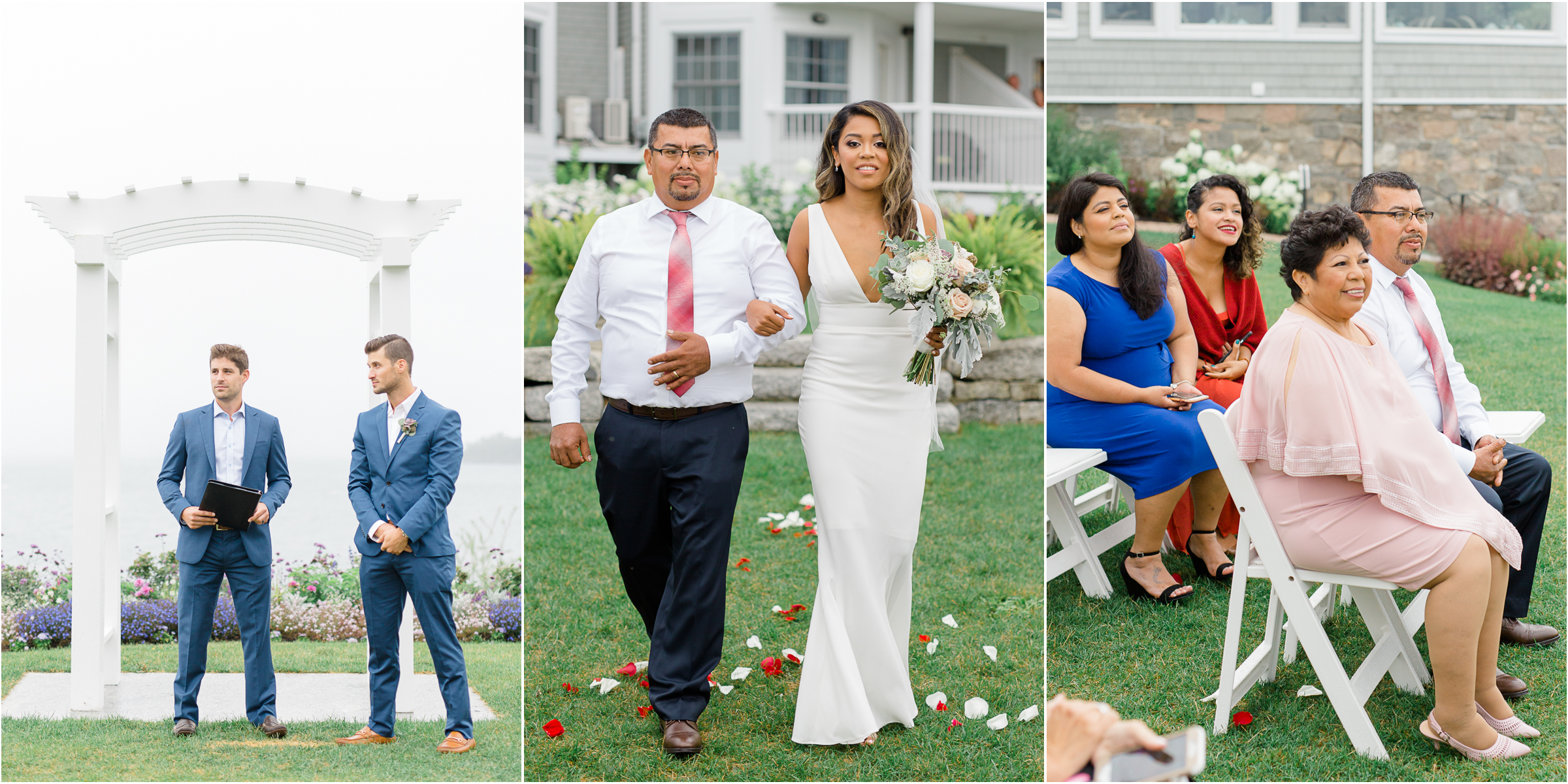 New England Wedding Photographer 8.jpg