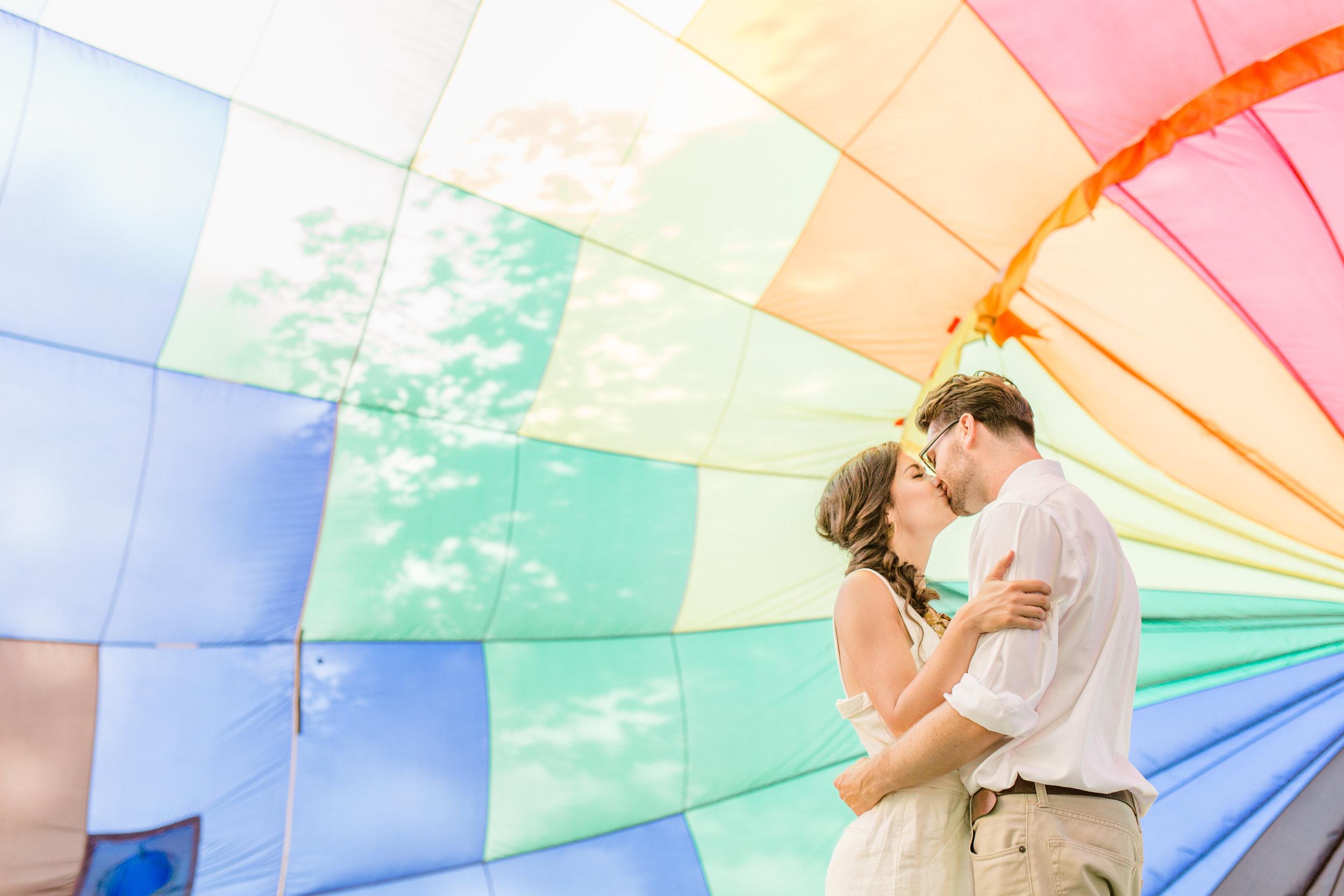 Maine Fine Art Wedding Photographer 22.jpg