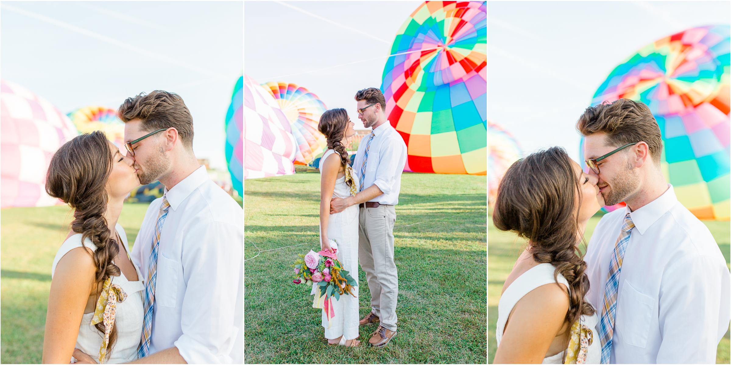Maine Fine Art Wedding Photographer 18.jpg