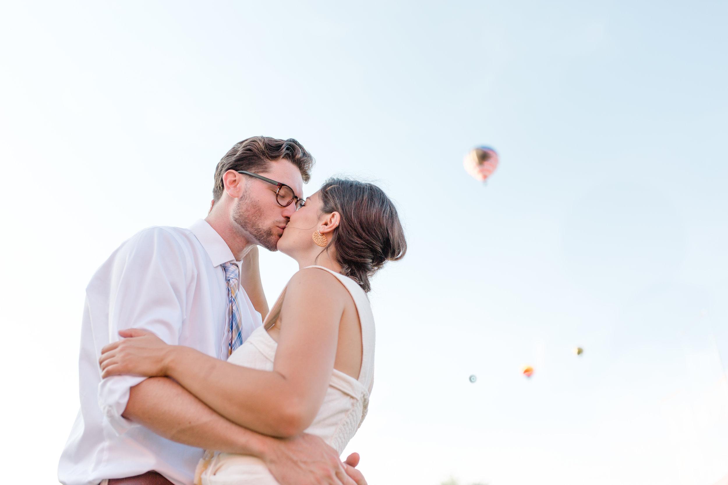 Maine Fine Art Wedding Photographer 19.jpg