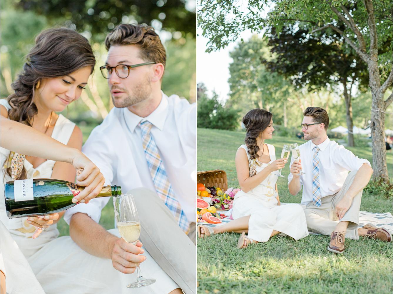 Maine Fine Art Wedding Photographer 13.jpg