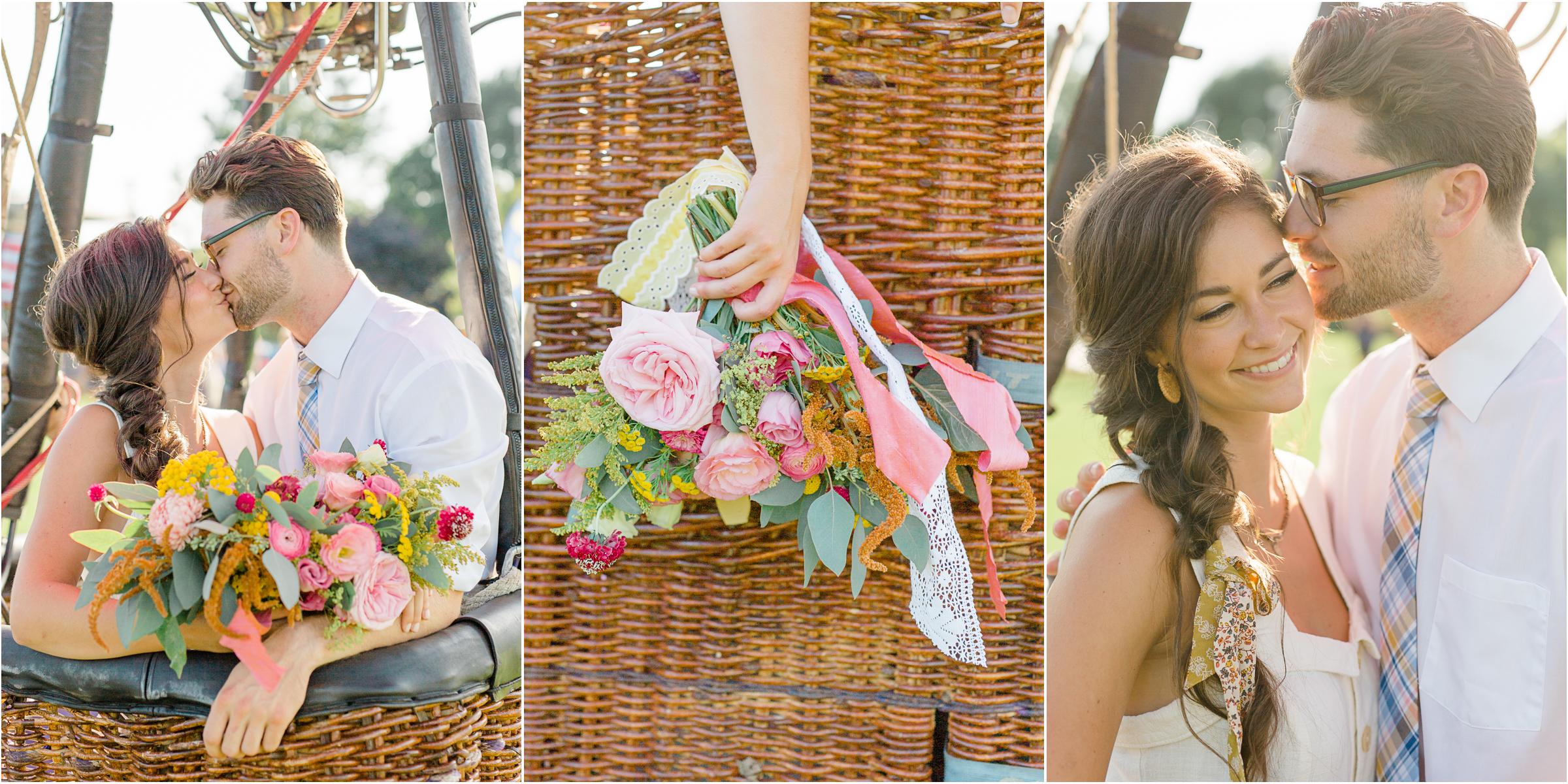 Maine Fine Art Wedding Photographer 8.jpg