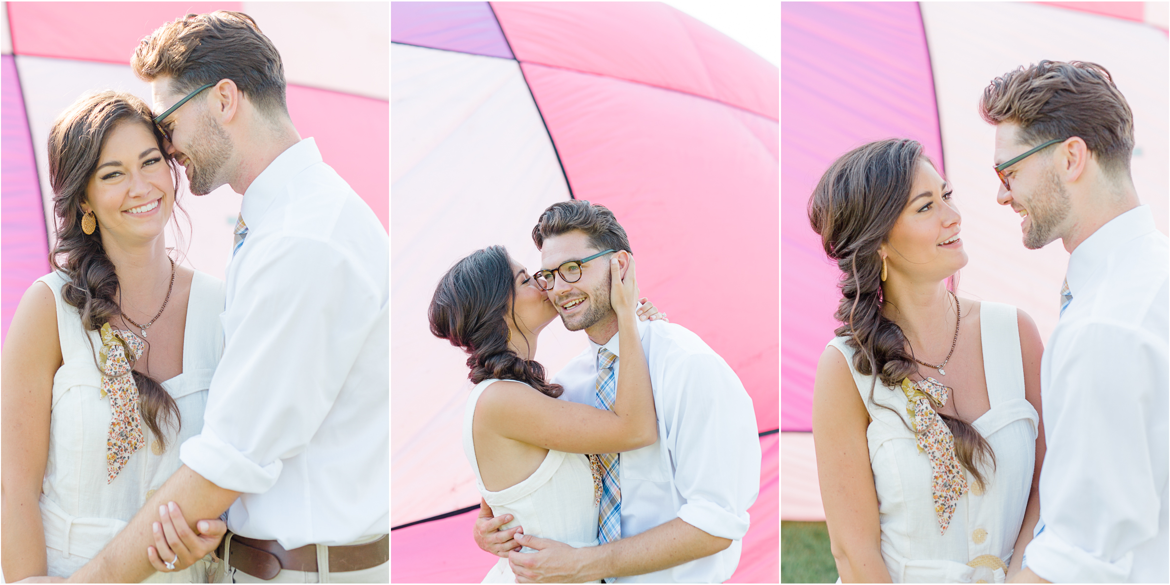 Maine Fine Art Wedding Photographer 5.jpg