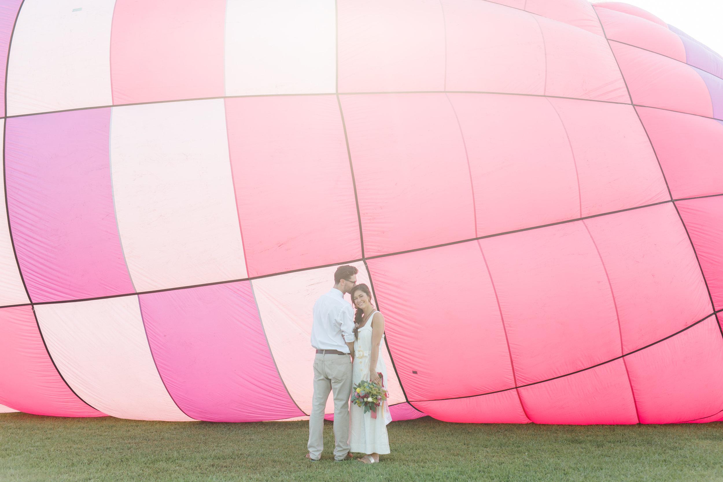 Maine Fine Art Wedding Photographer 6.jpg