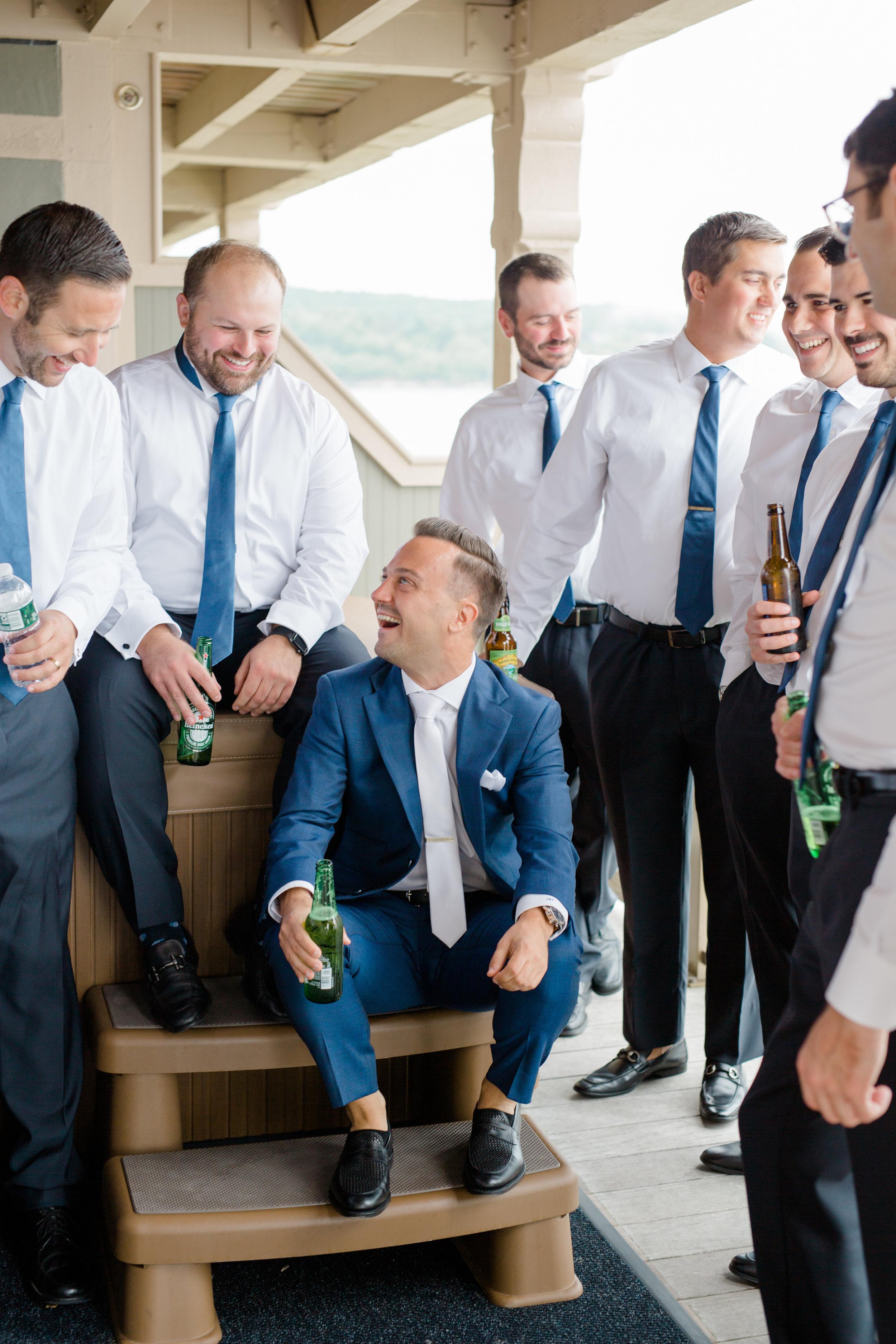 Maine Luxury Wedding Photographer -10.jpg