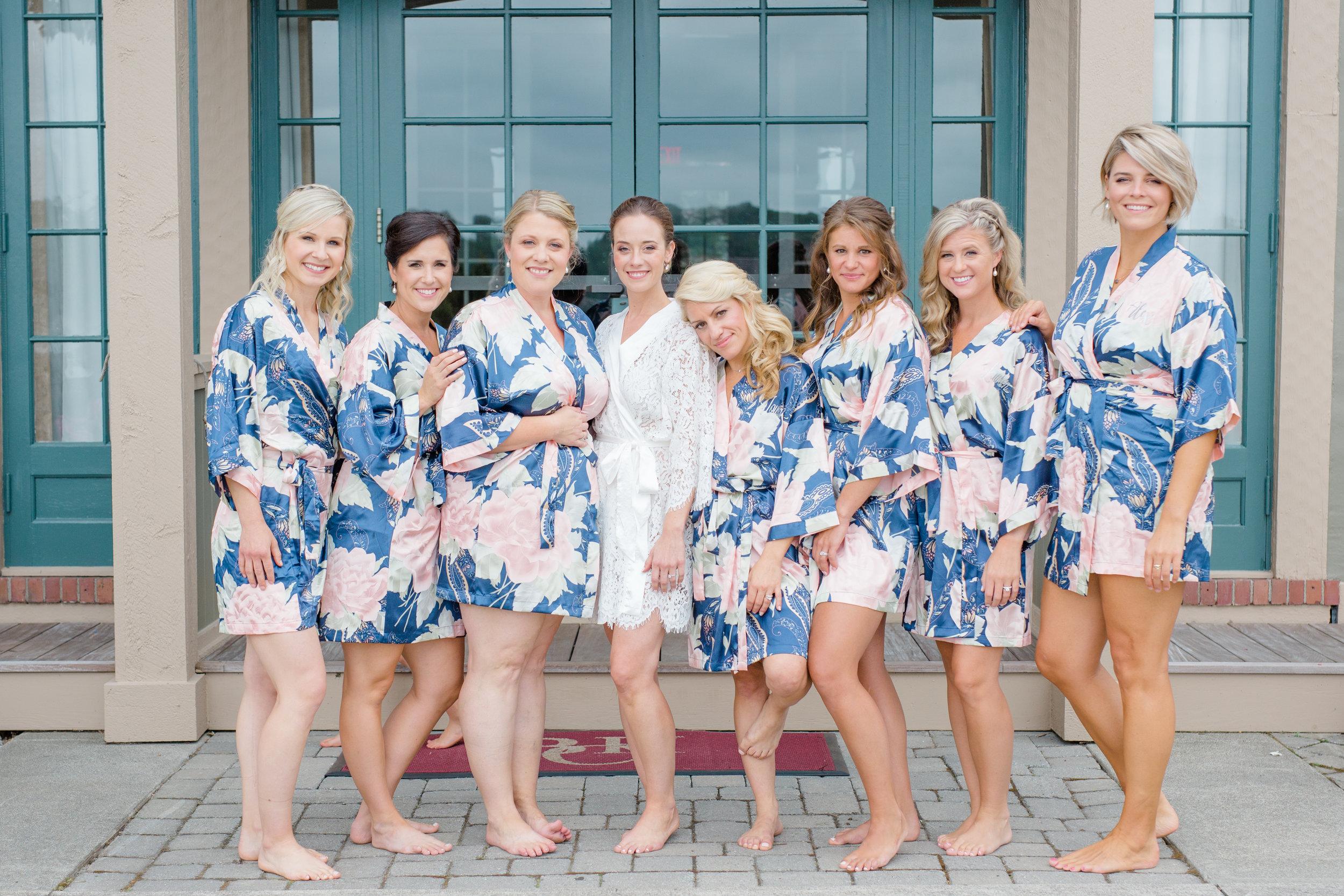 Maine Luxury Wedding Photographer -17.jpg