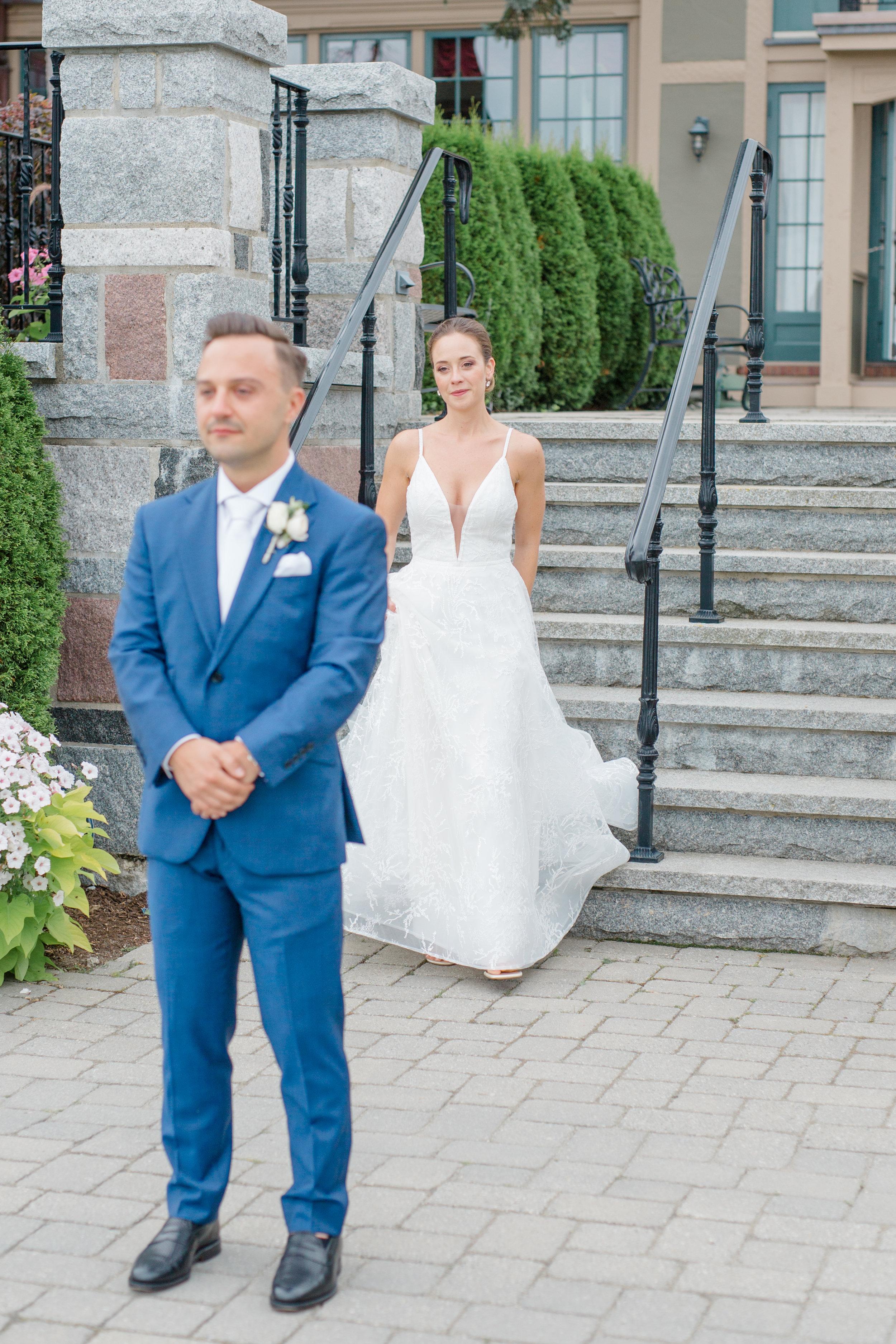 Maine Luxury Wedding Photographer -20.jpg
