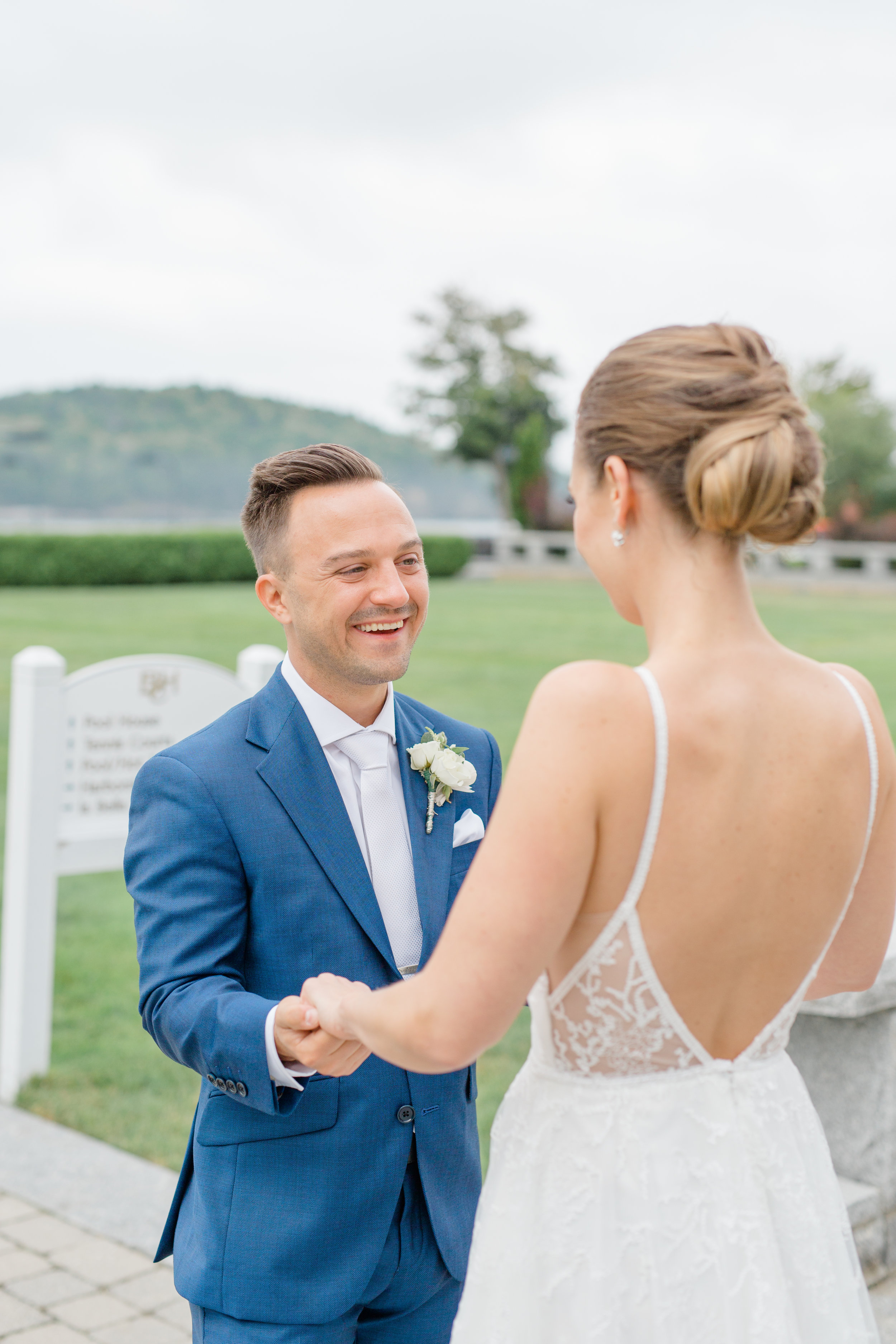 Maine Luxury Wedding Photographer -21.jpg