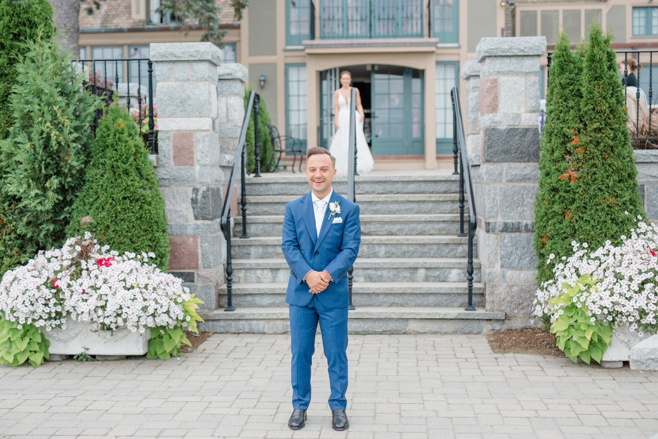 Maine Luxury Wedding Photographer -19.jpg