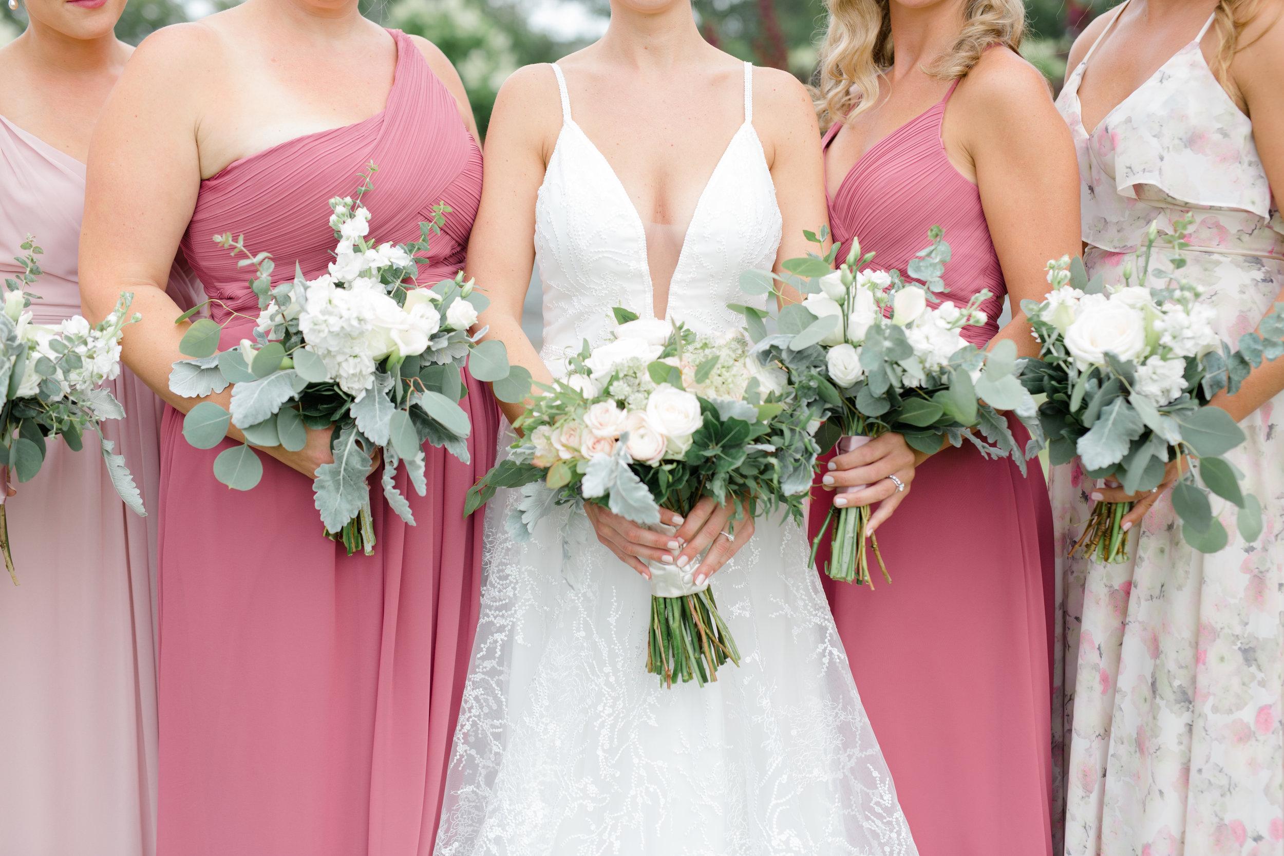Maine Luxury Wedding Photographer -22.jpg