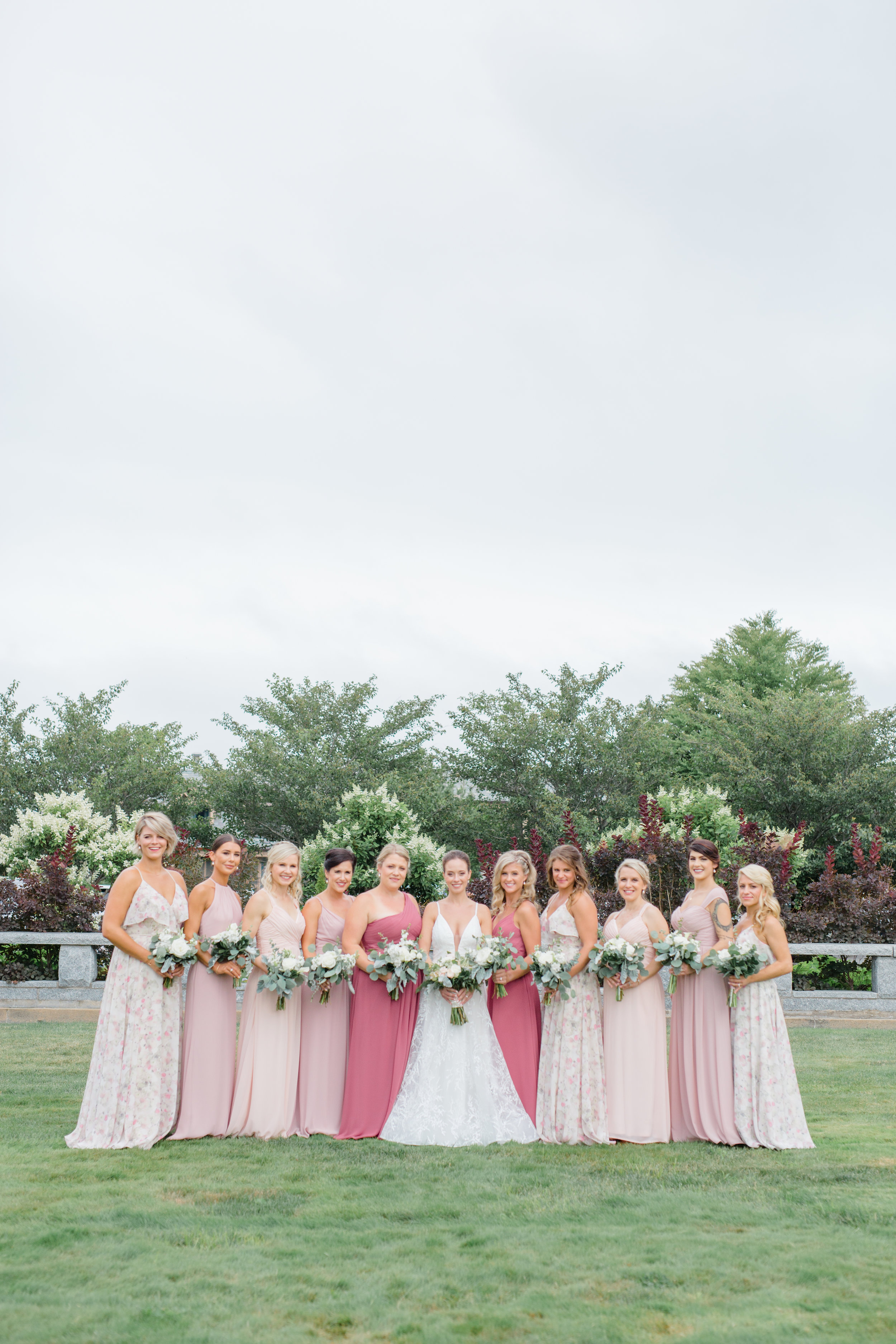 Maine Luxury Wedding Photographer -23.jpg