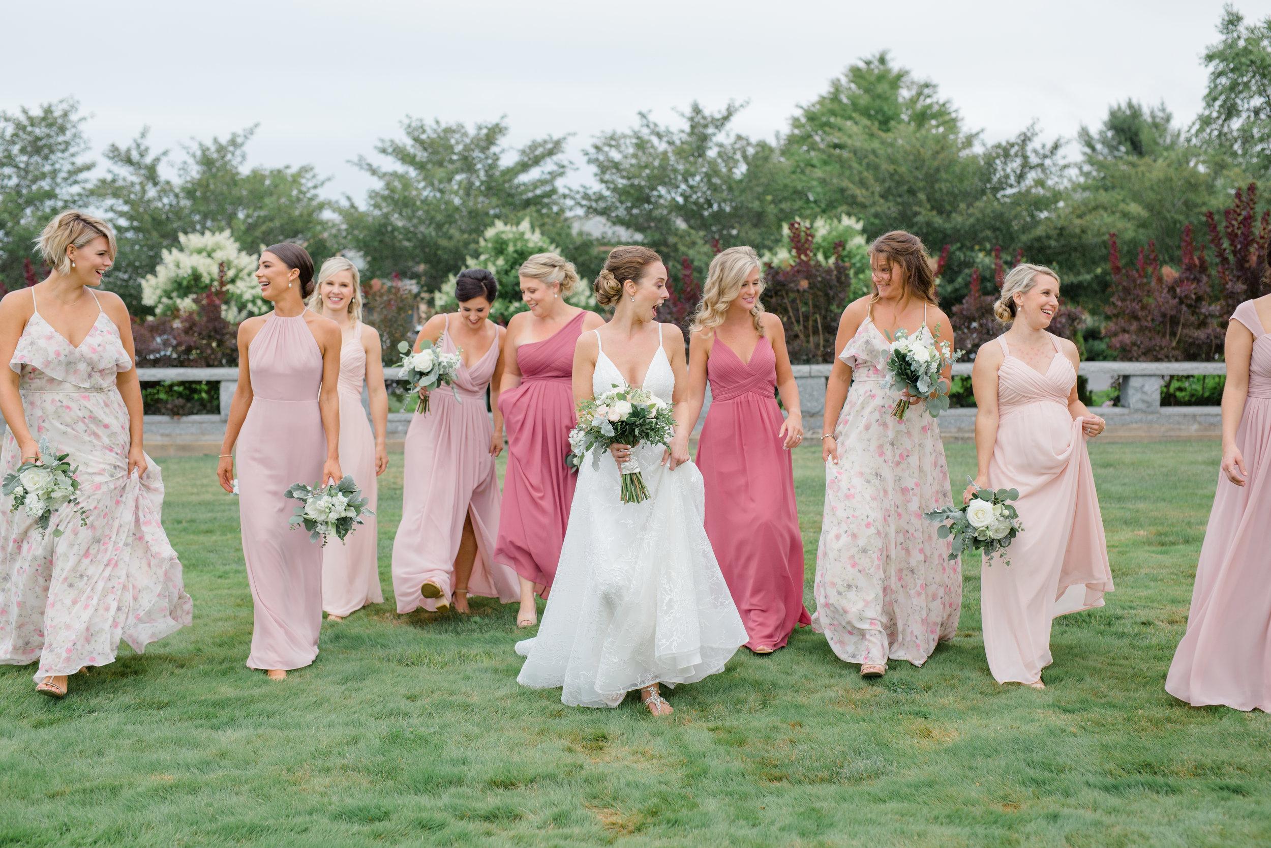 Maine Luxury Wedding Photographer -25.jpg