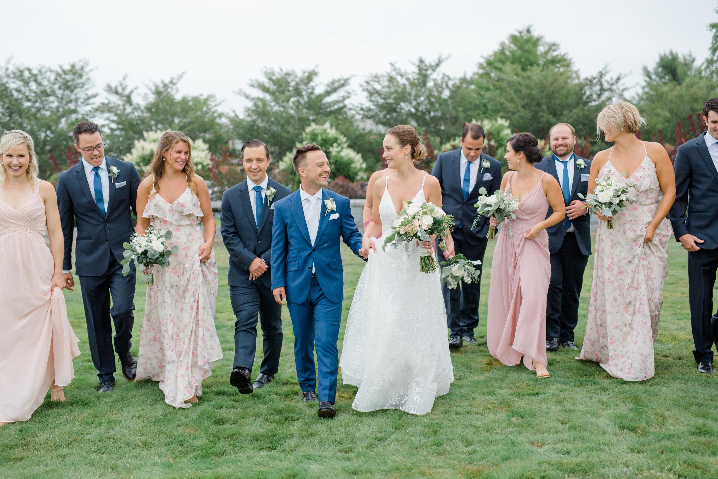 Maine Luxury Wedding Photographer -30.jpg