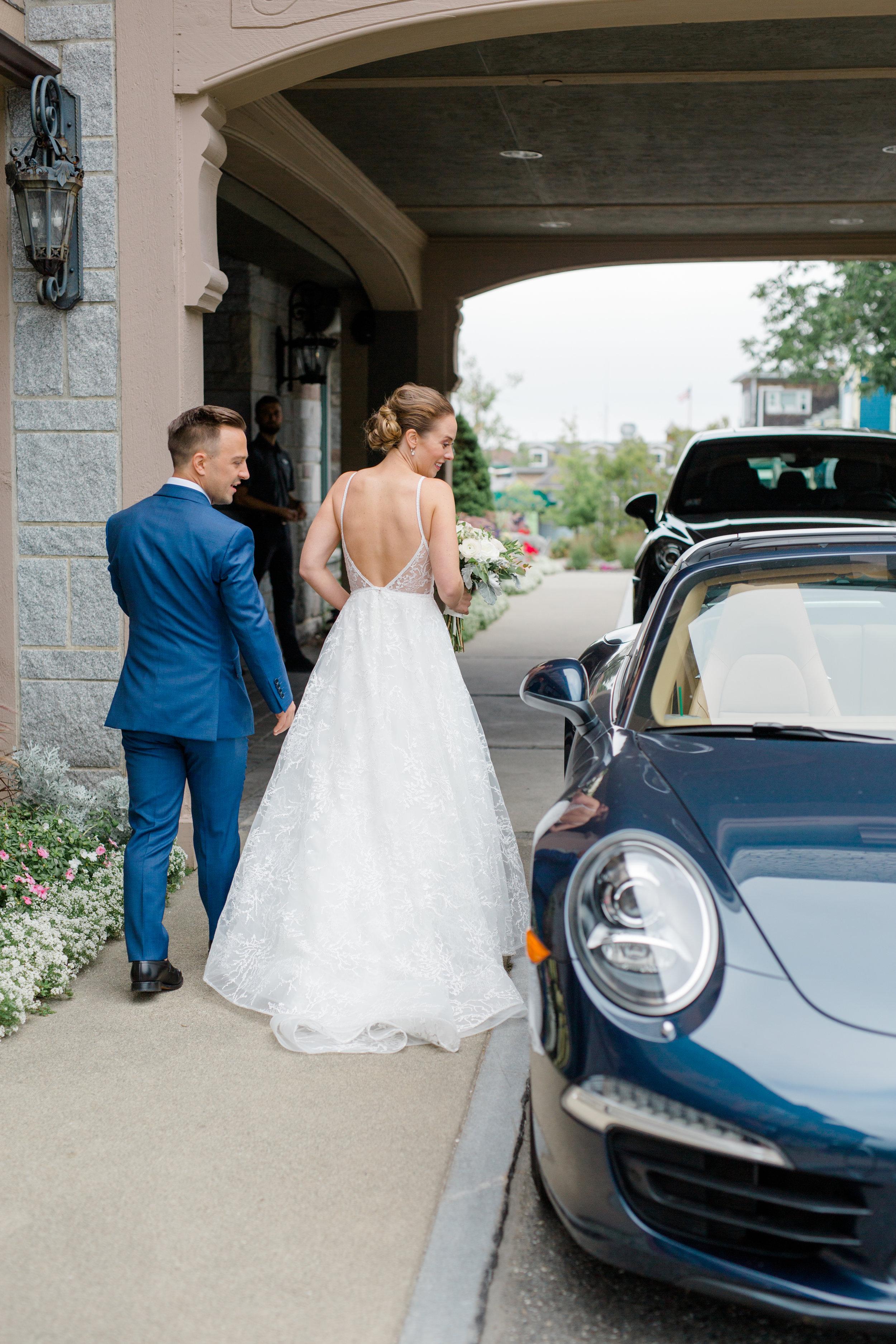 Maine Luxury Wedding Photographer -31.jpg