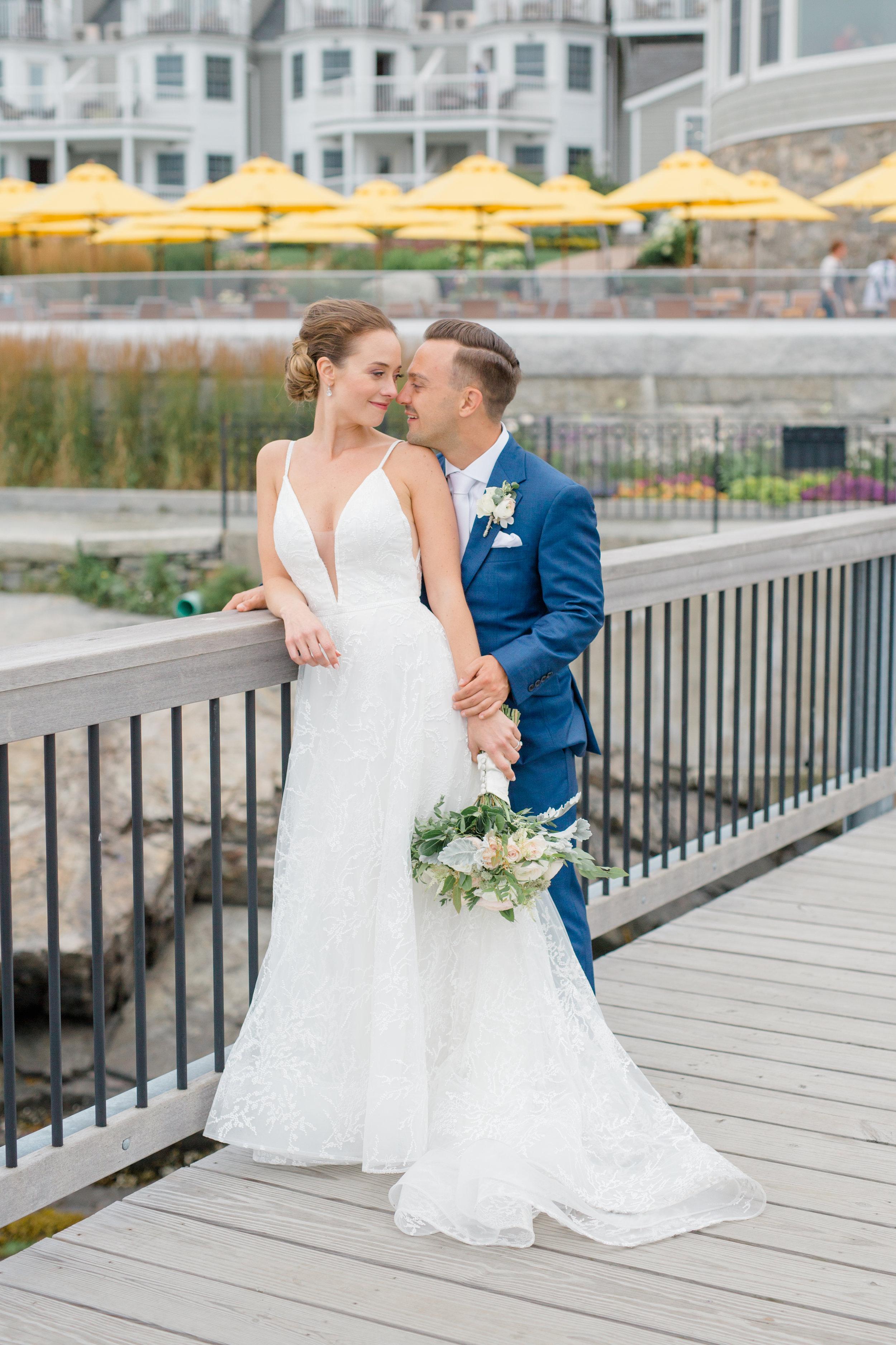 Maine Luxury Wedding Photographer -32.jpg