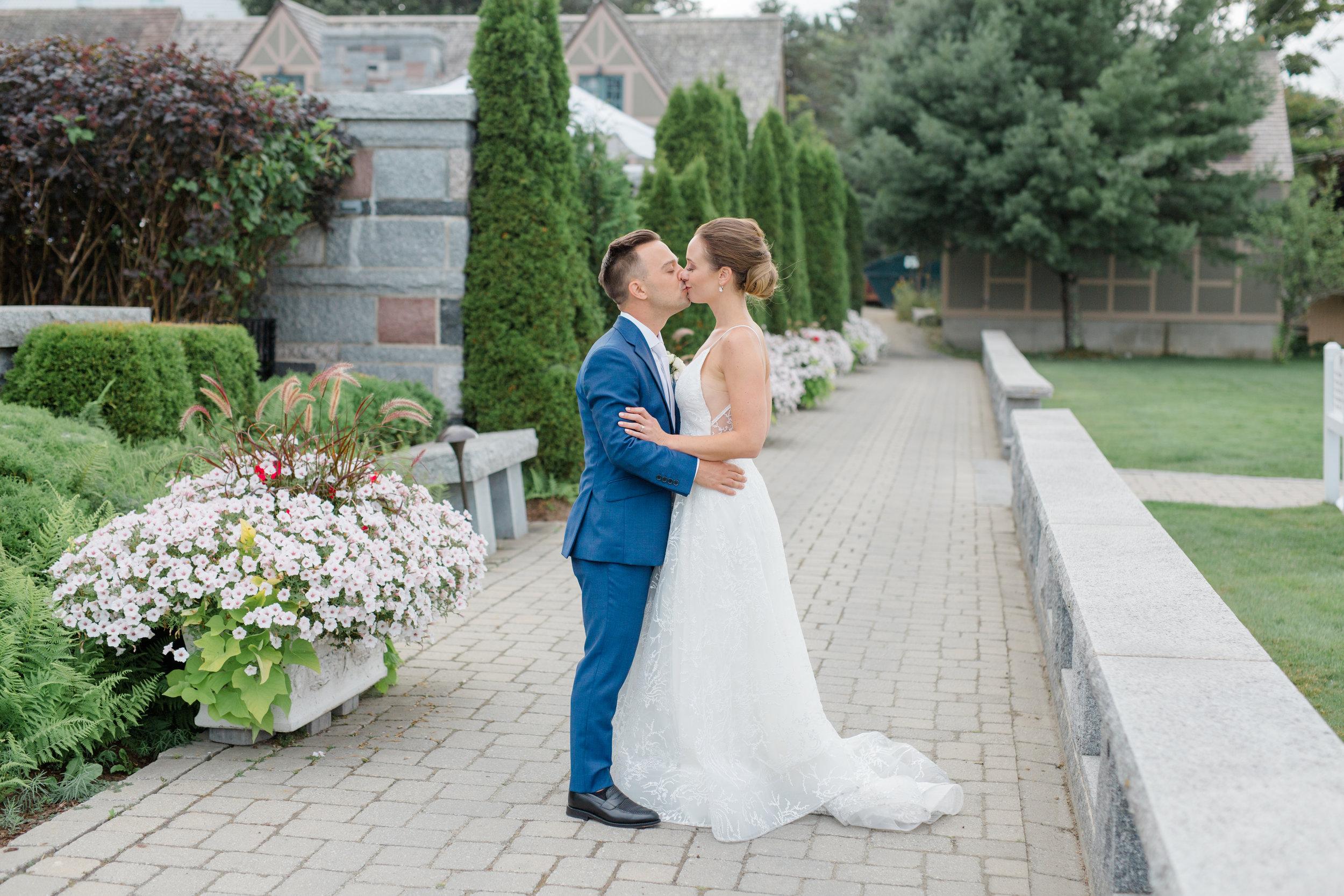 Maine Luxury Wedding Photographer -34.jpg