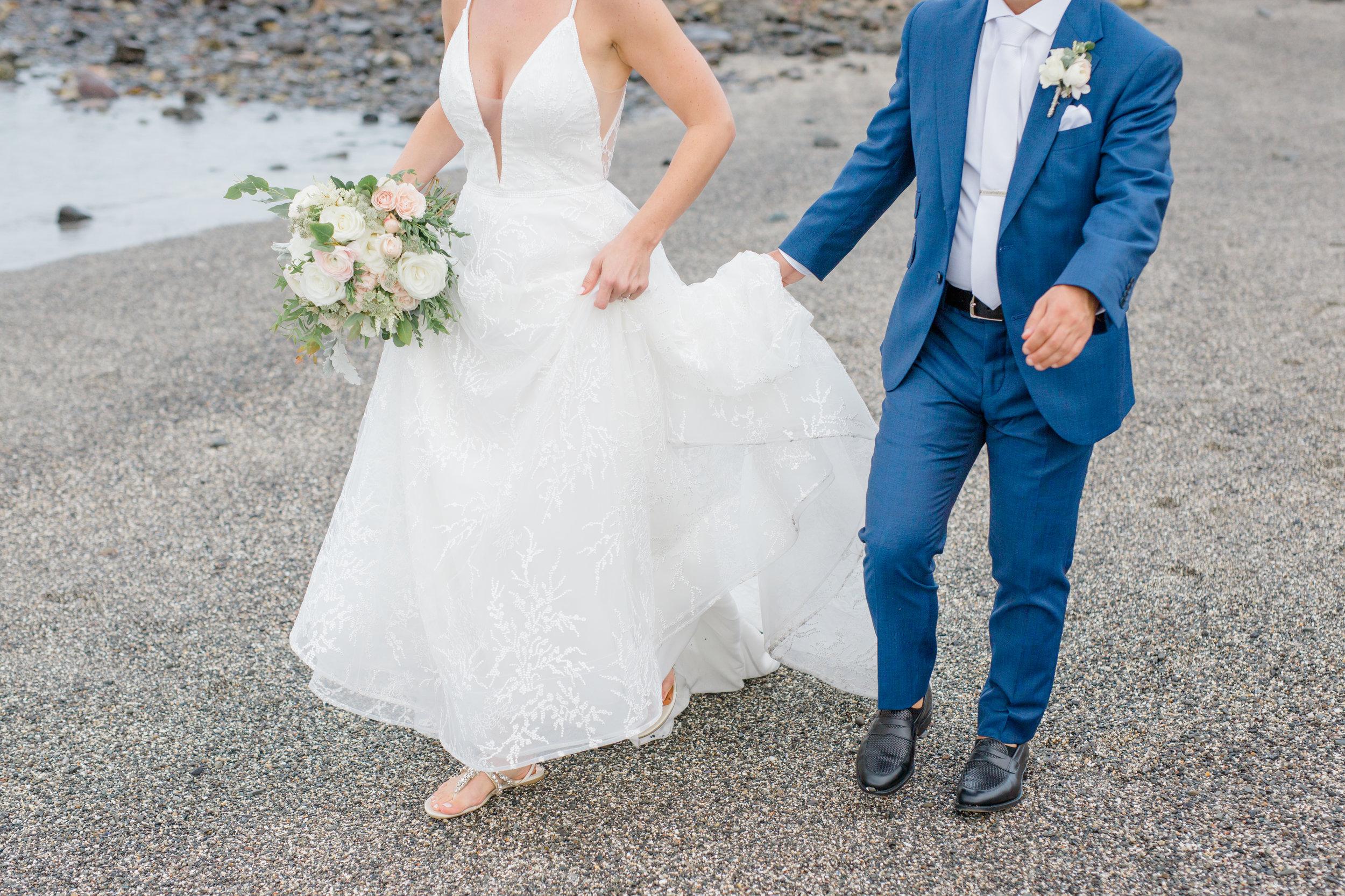 Maine Luxury Wedding Photographer -35.jpg