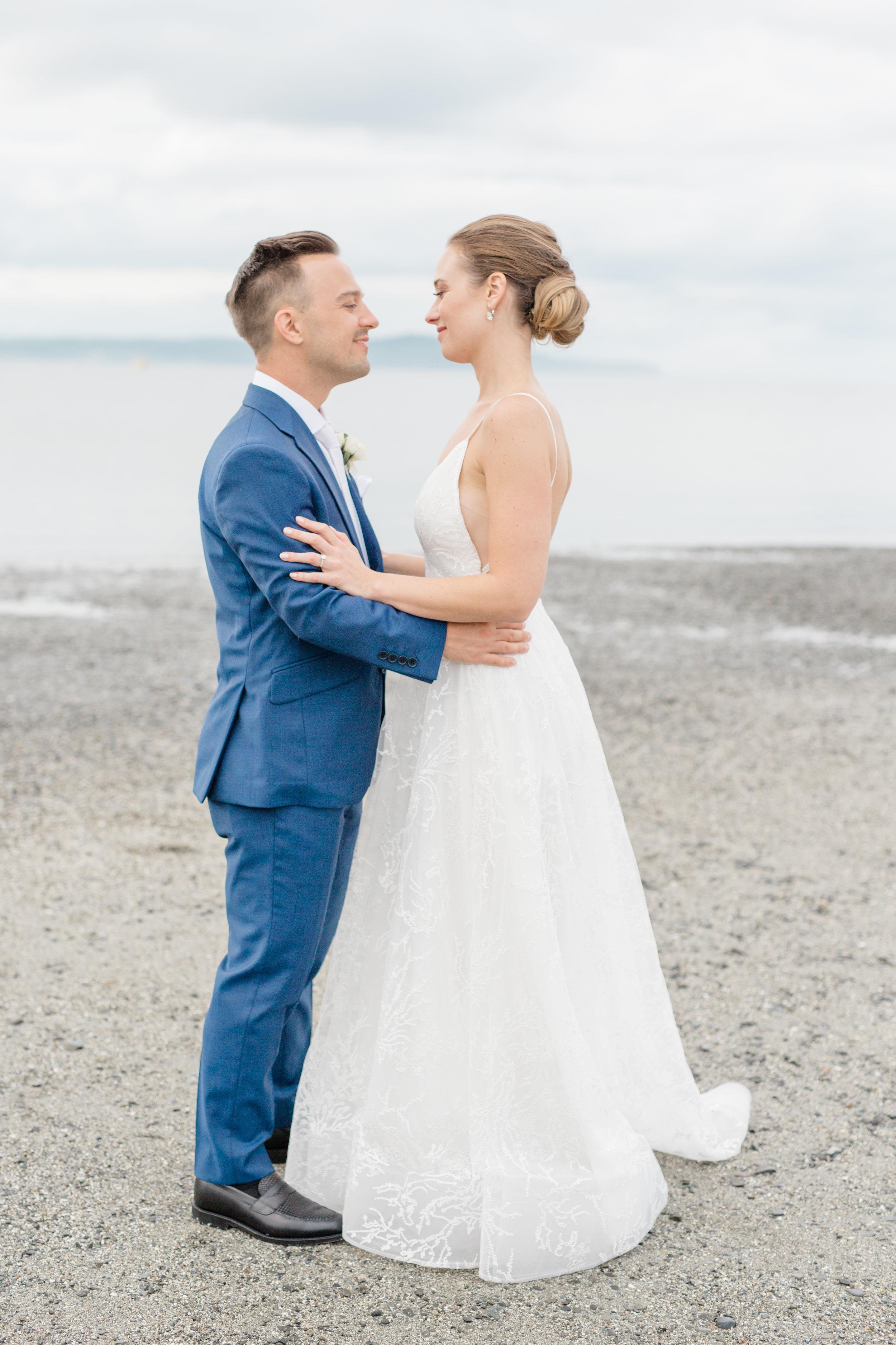 Maine Luxury Wedding Photographer -36.jpg