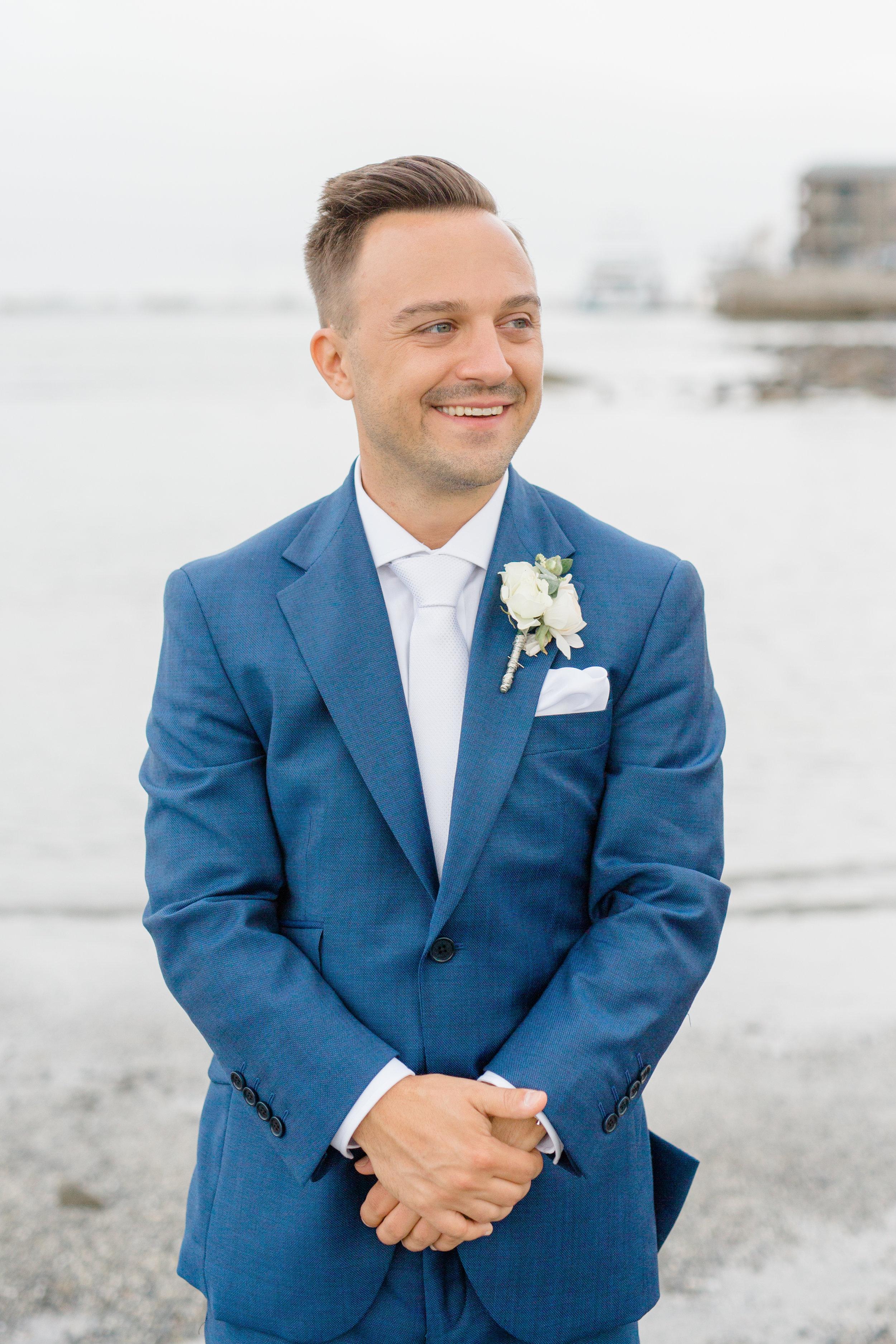 Maine Luxury Wedding Photographer -39.jpg