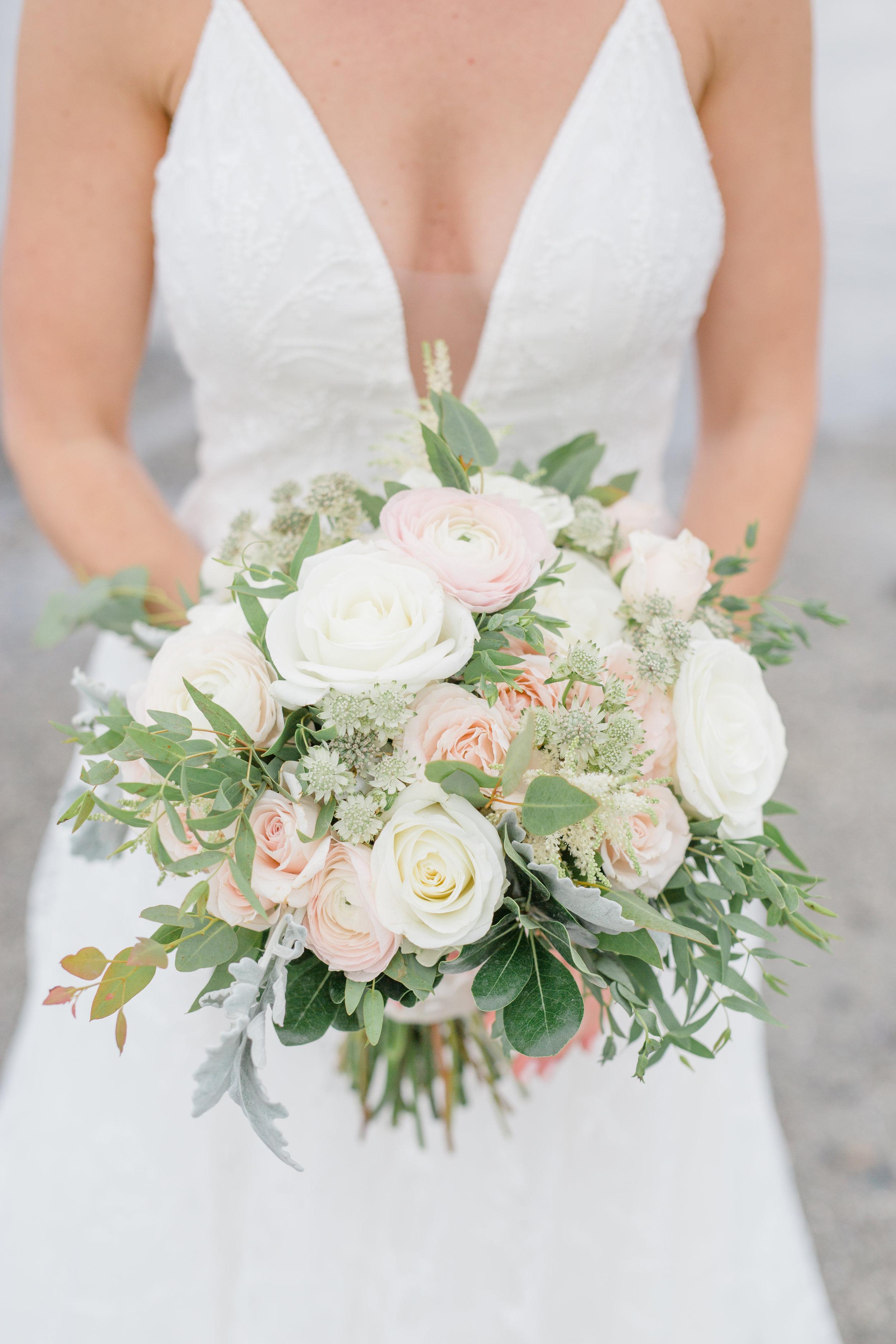Maine Luxury Wedding Photographer -38.jpg