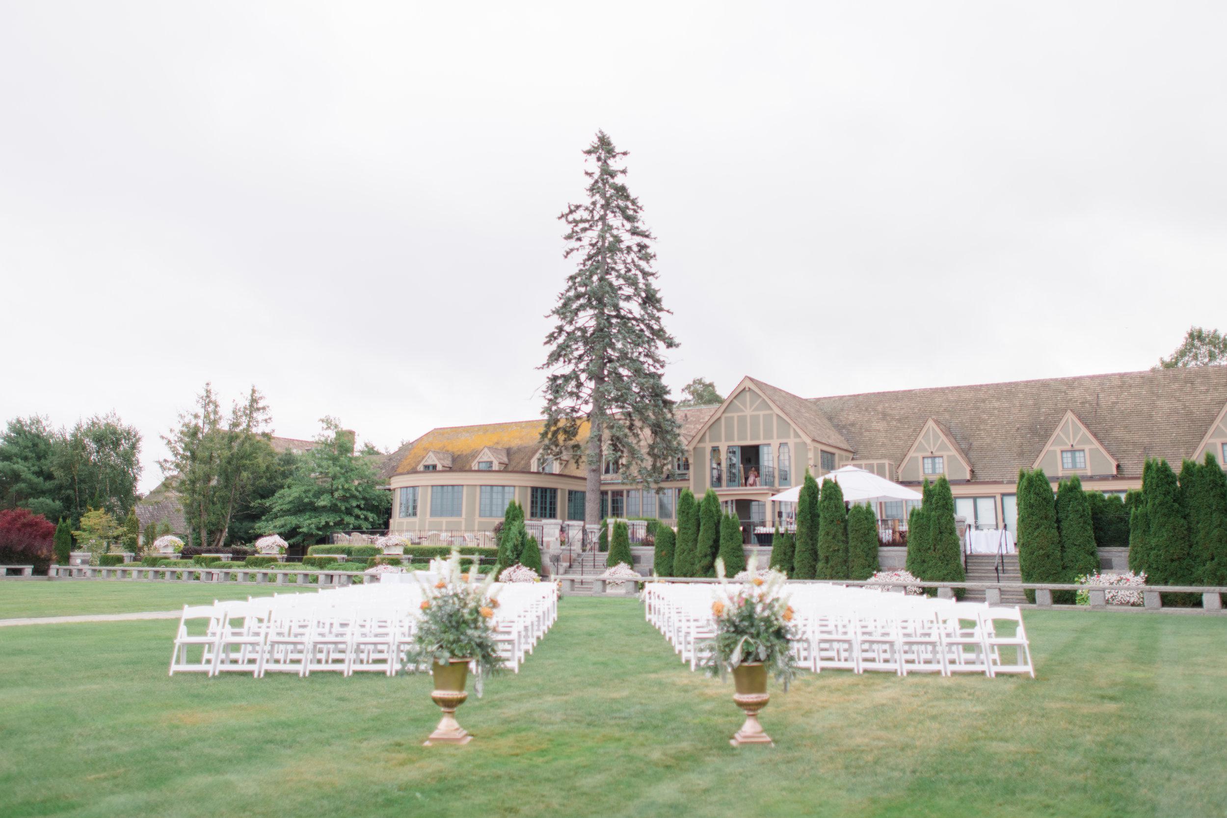 Maine Luxury Wedding Photographer -41.jpg