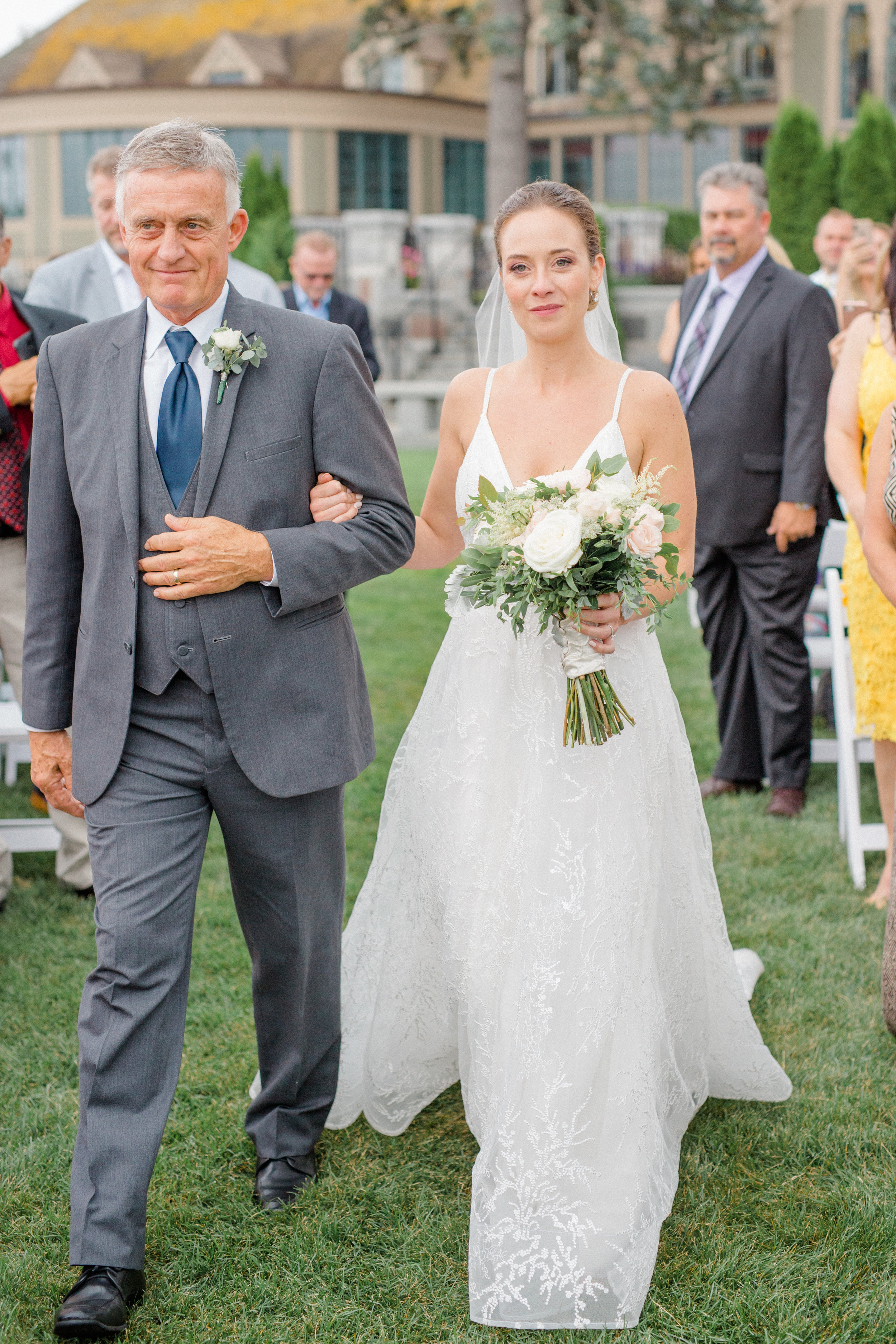 Maine Luxury Wedding Photographer -44.jpg