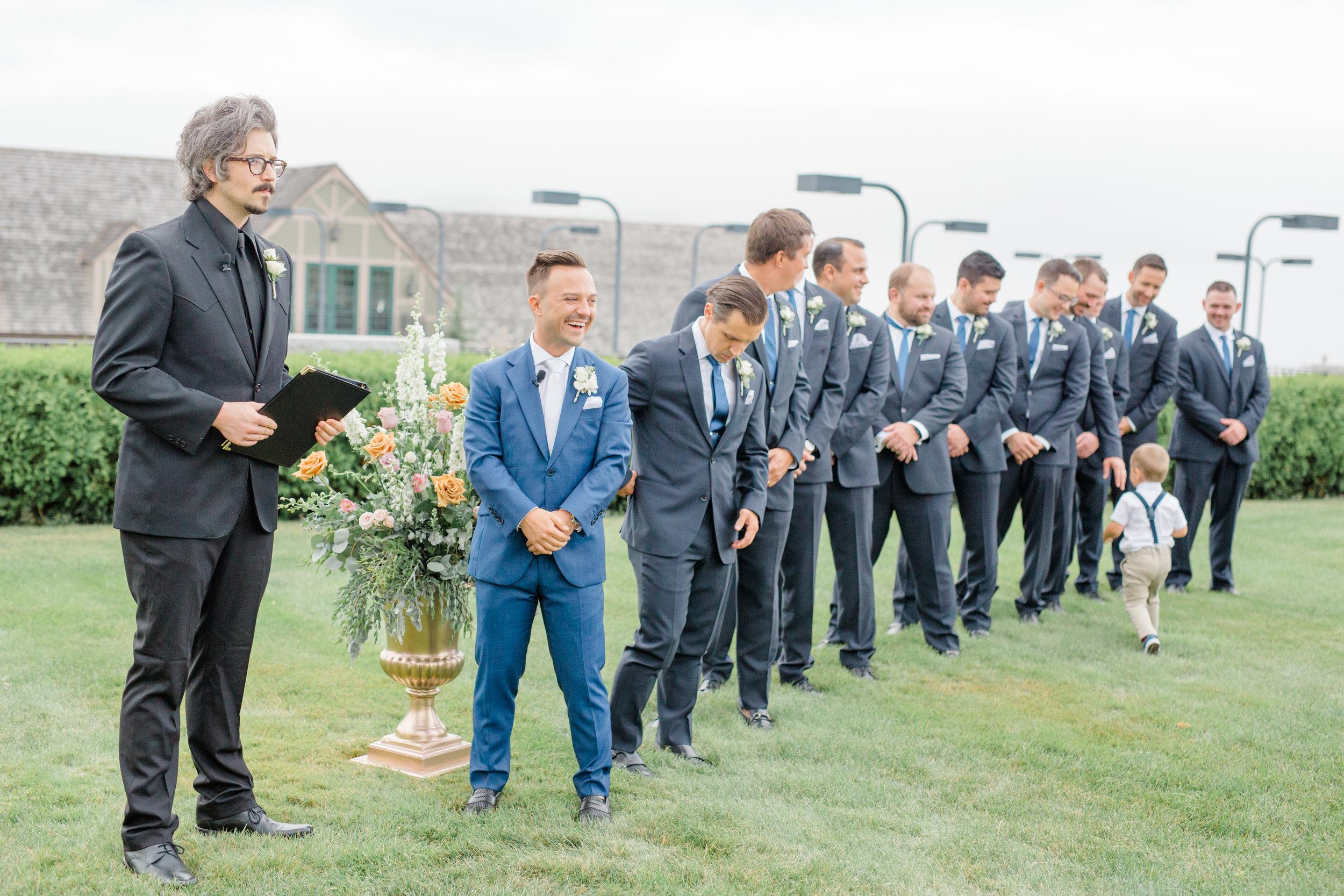 Maine Luxury Wedding Photographer -42.jpg