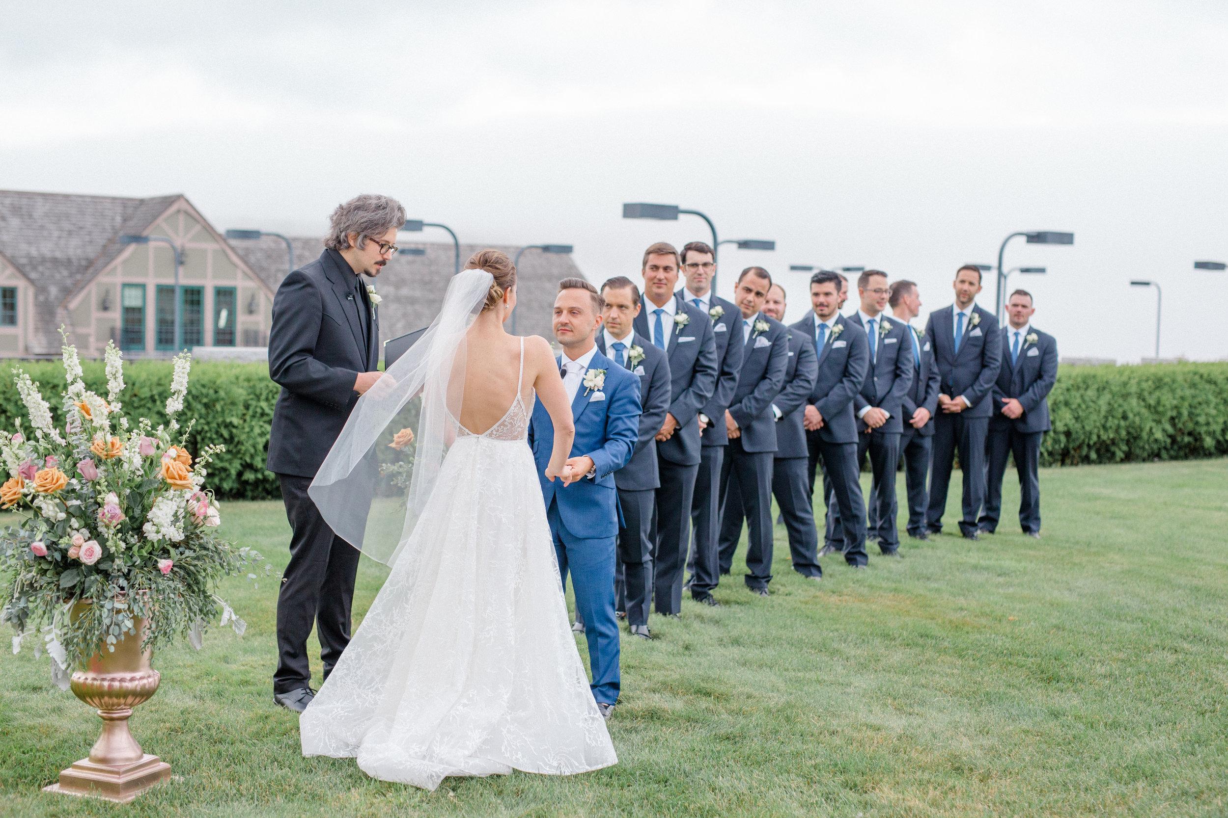 Maine Luxury Wedding Photographer -46.jpg
