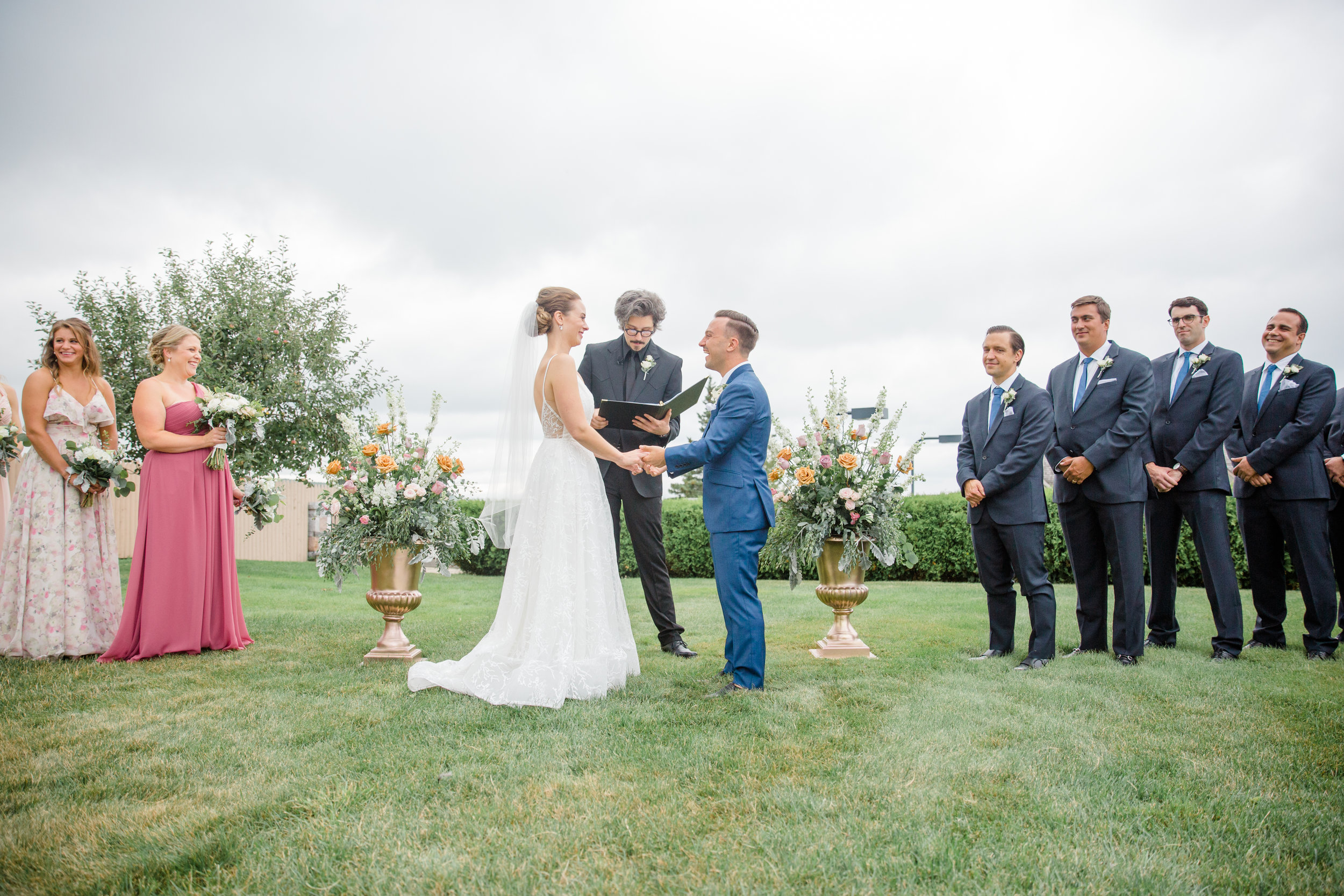 Maine Luxury Wedding Photographer -48.jpg