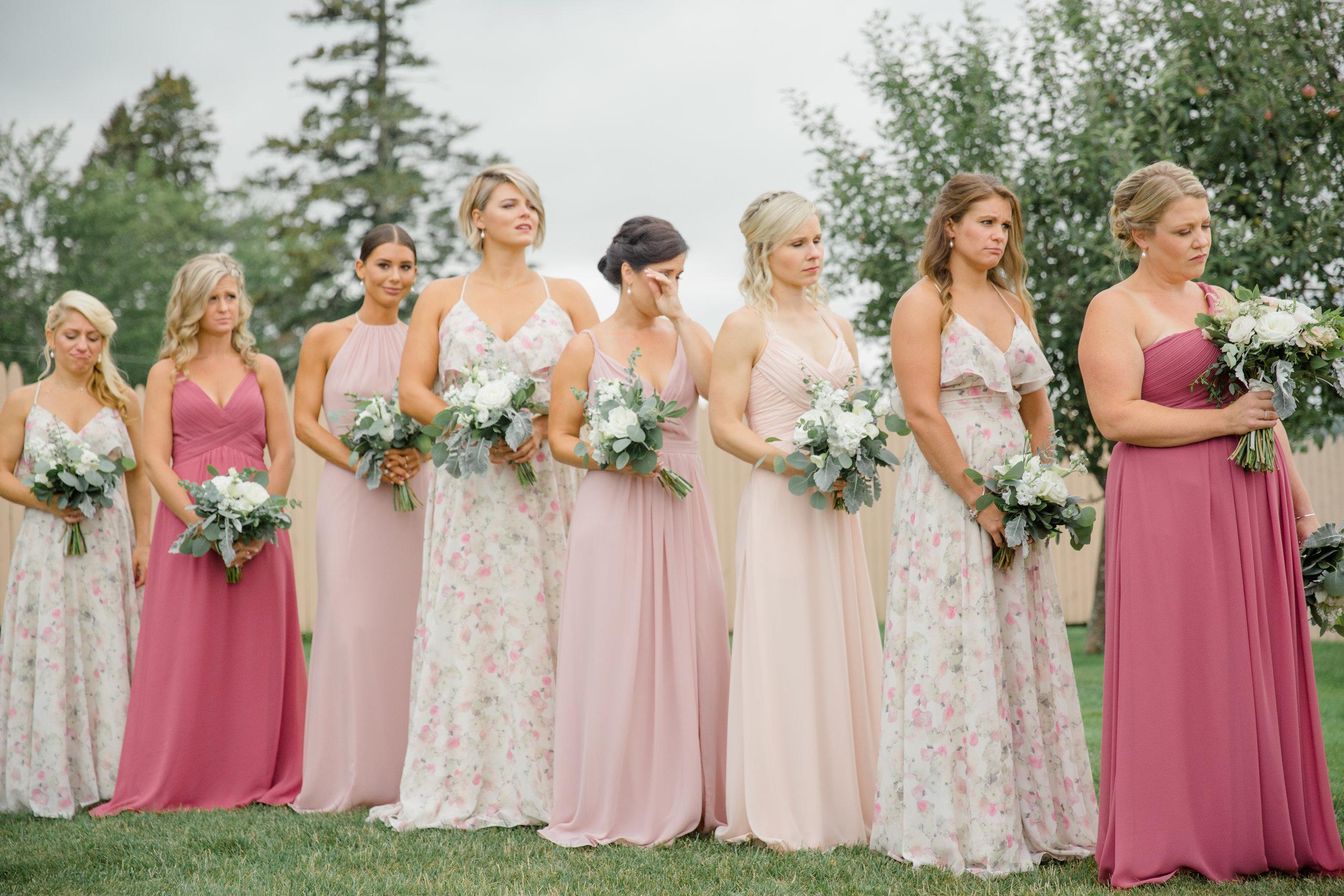 Maine Luxury Wedding Photographer -50.jpg