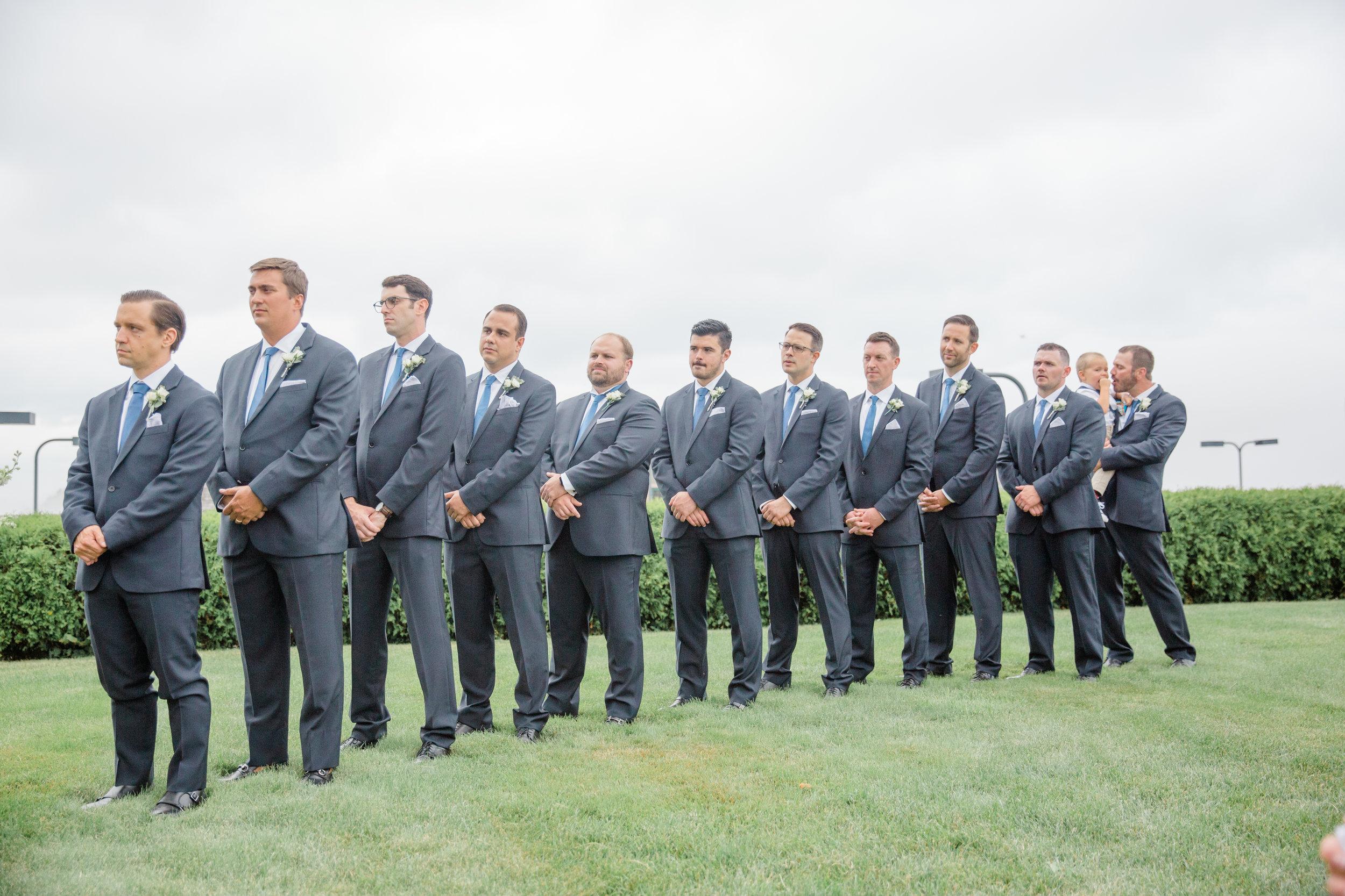 Maine Luxury Wedding Photographer -51.jpg