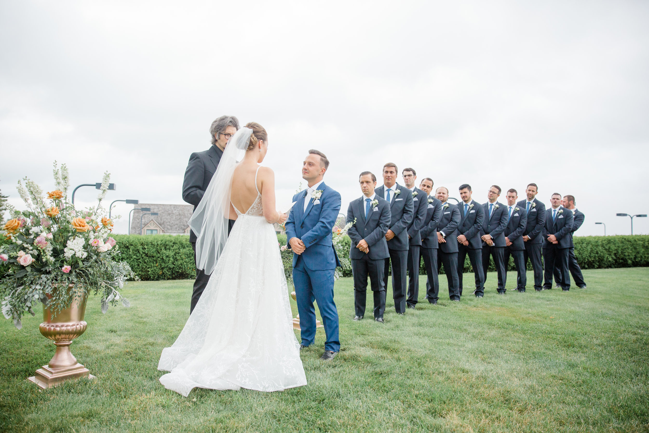 Maine Luxury Wedding Photographer -52.jpg