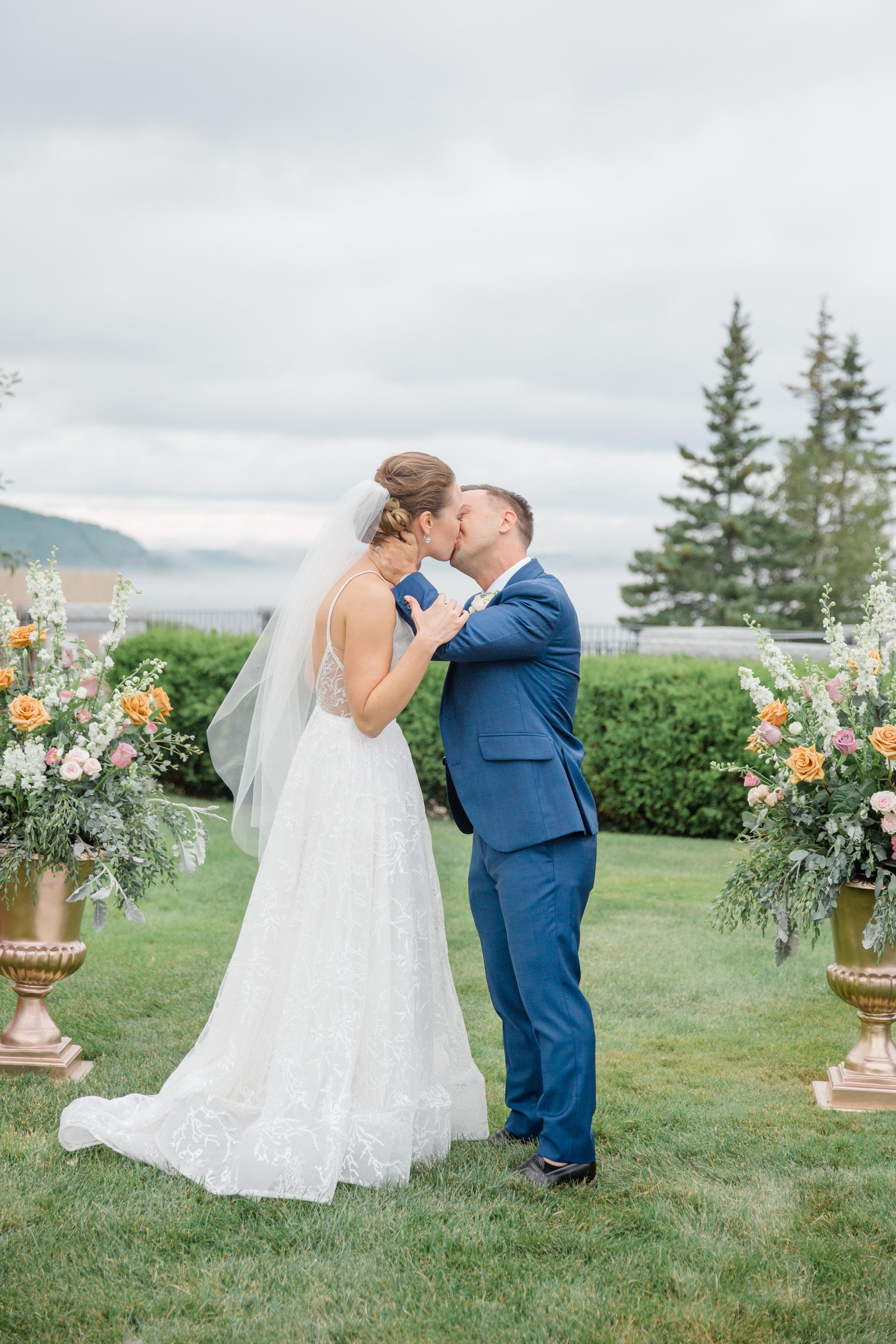 Maine Luxury Wedding Photographer -53.jpg