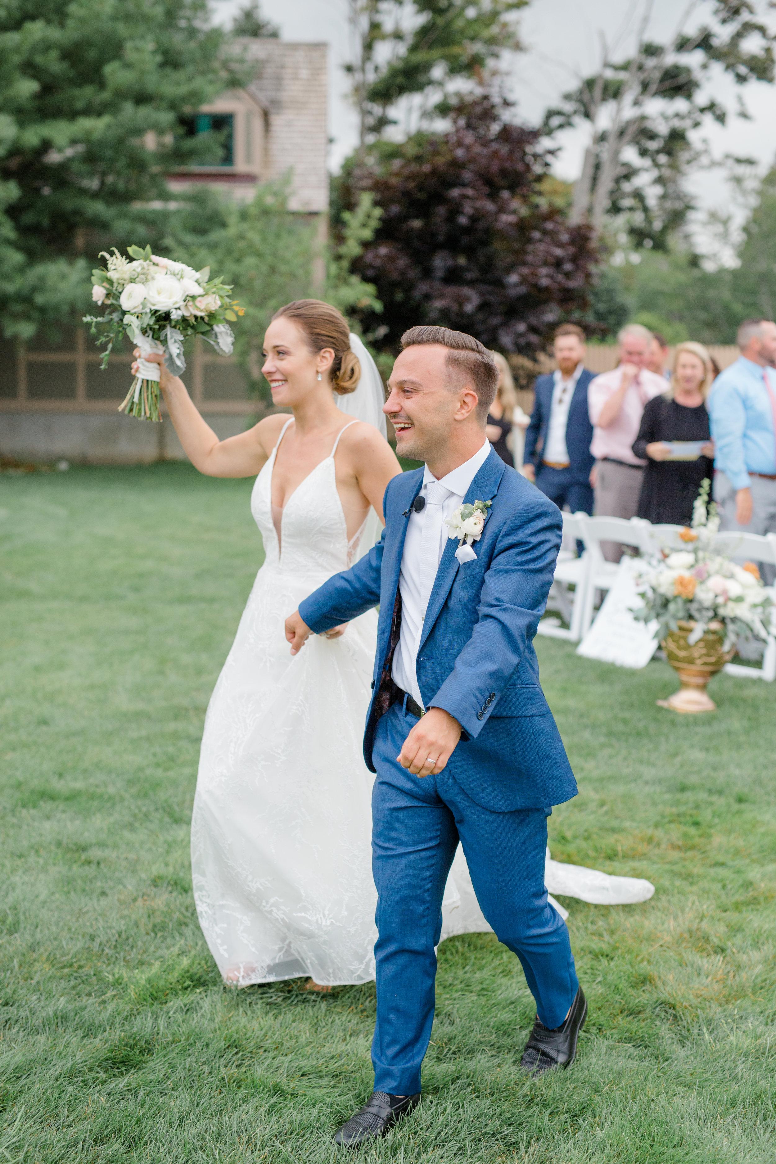 Maine Luxury Wedding Photographer -54.jpg
