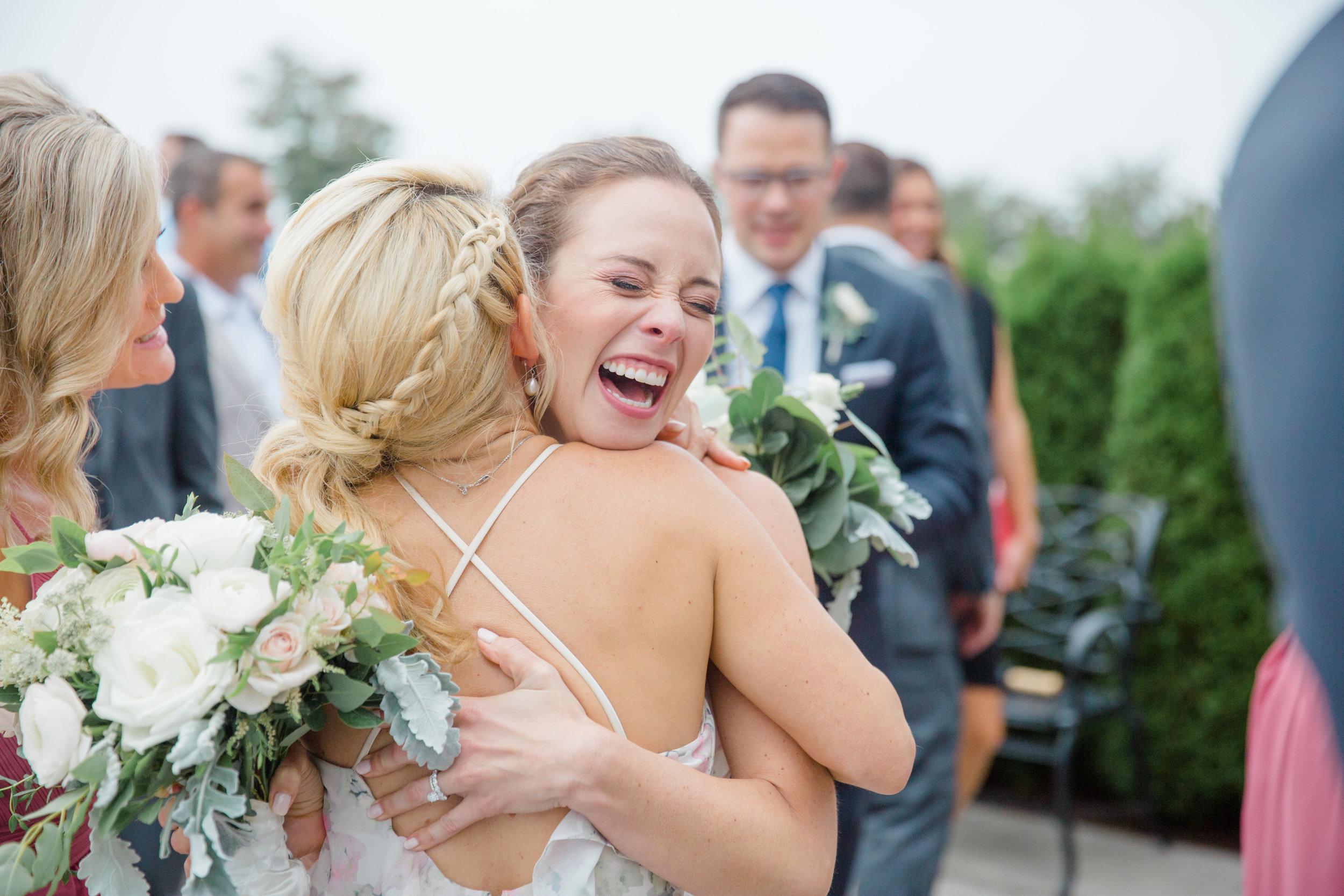 Maine Luxury Wedding Photographer -56.jpg