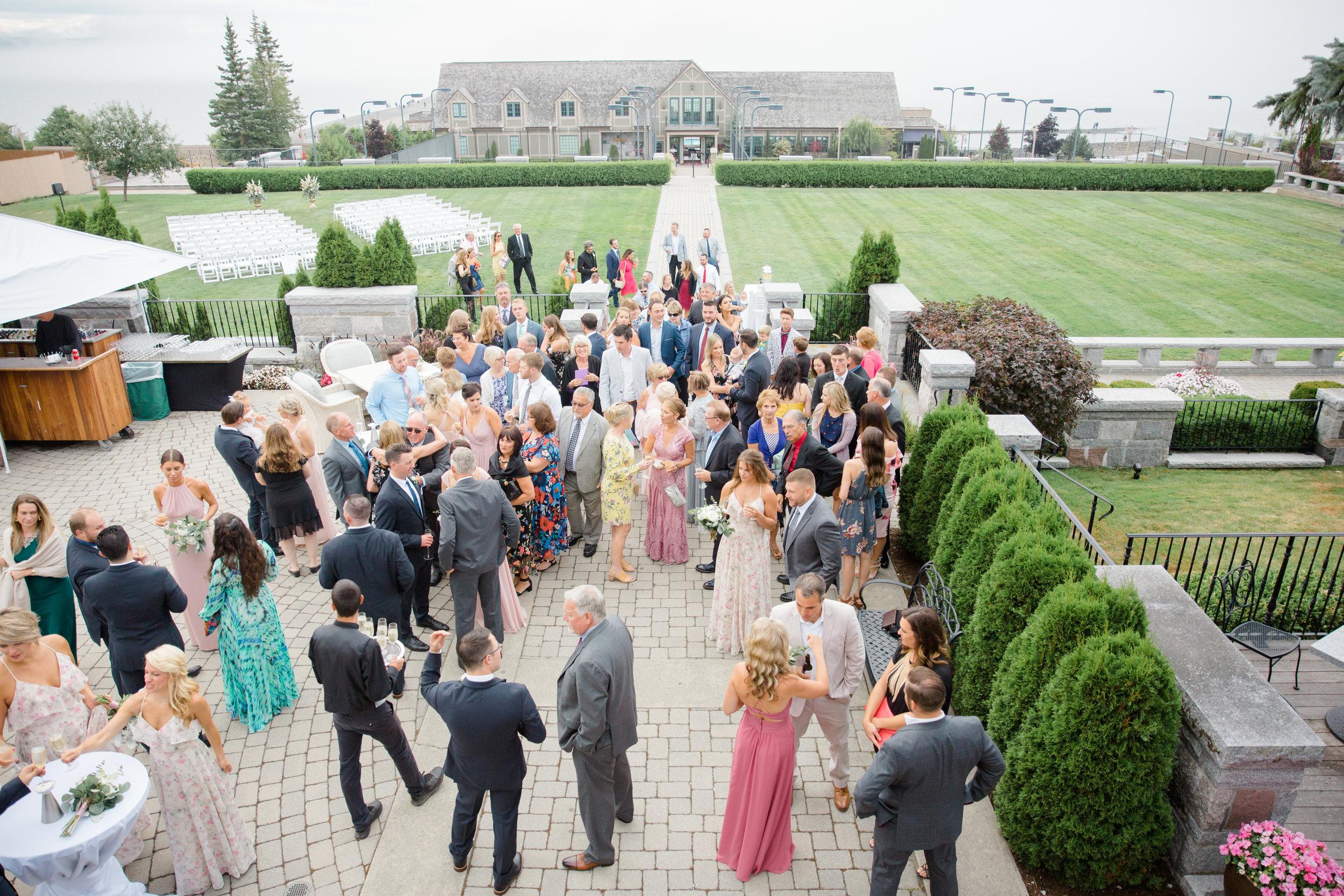 Maine Luxury Wedding Photographer -57.jpg