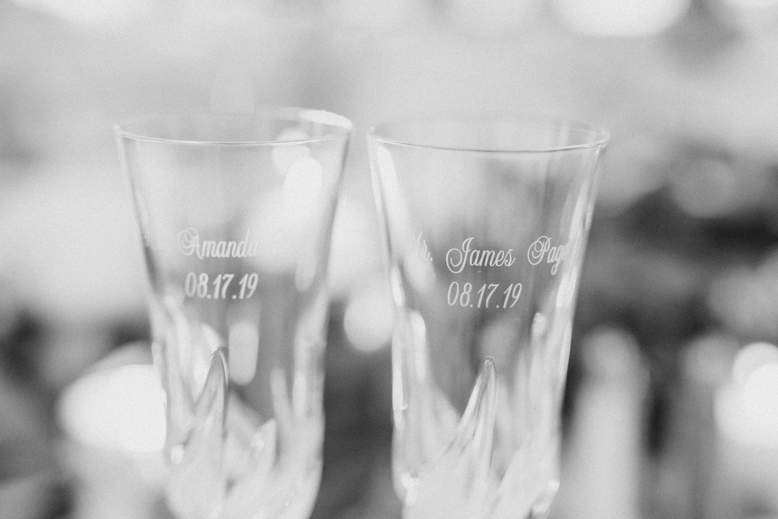 Maine Luxury Wedding Photographer -60.jpg
