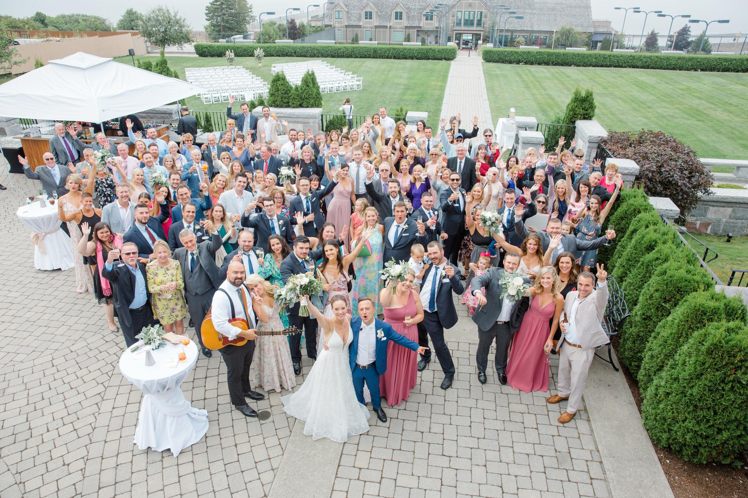Maine Luxury Wedding Photographer -58.jpg