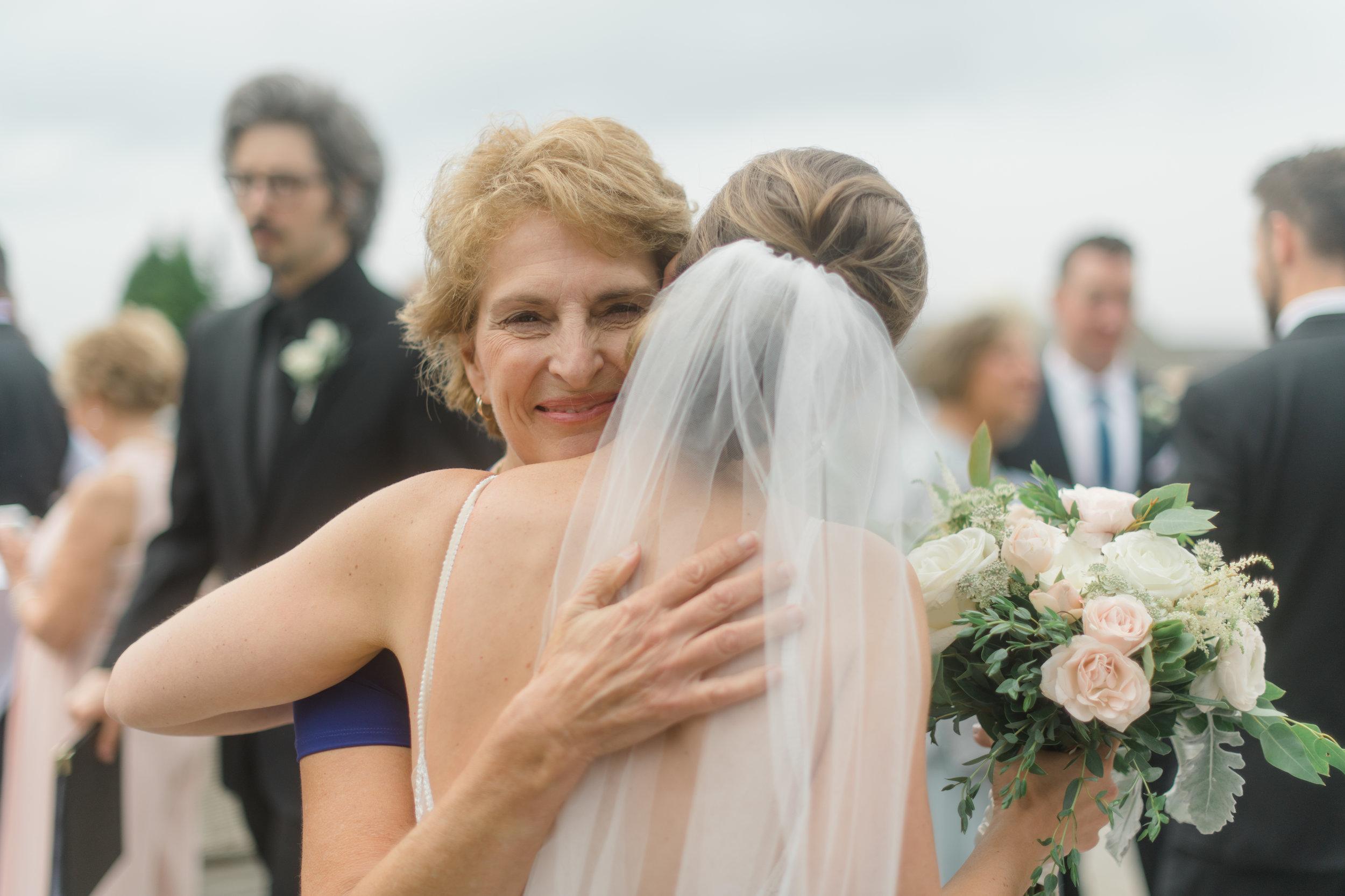 Maine Luxury Wedding Photographer -59.jpg