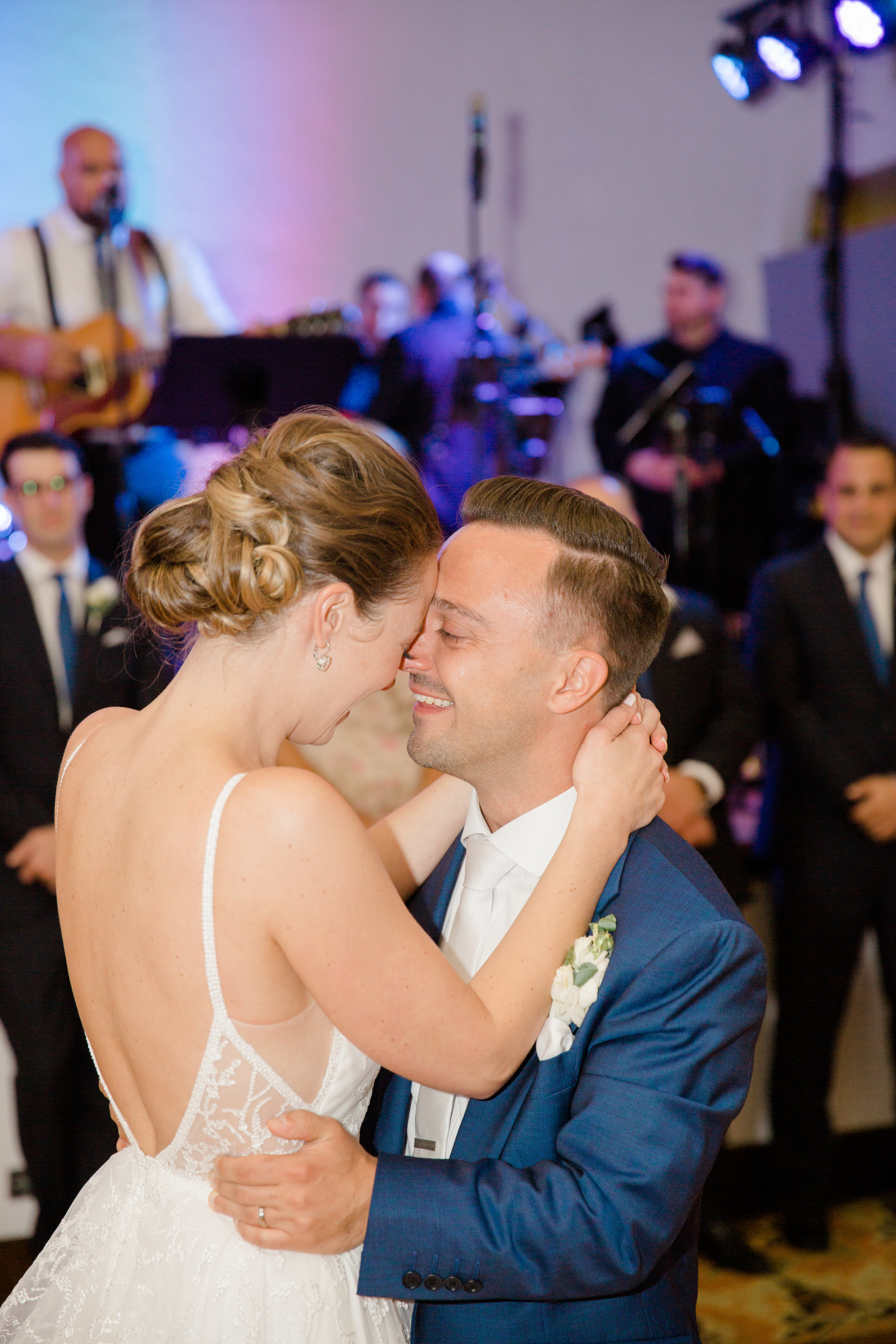 Maine Luxury Wedding Photographer -62.jpg