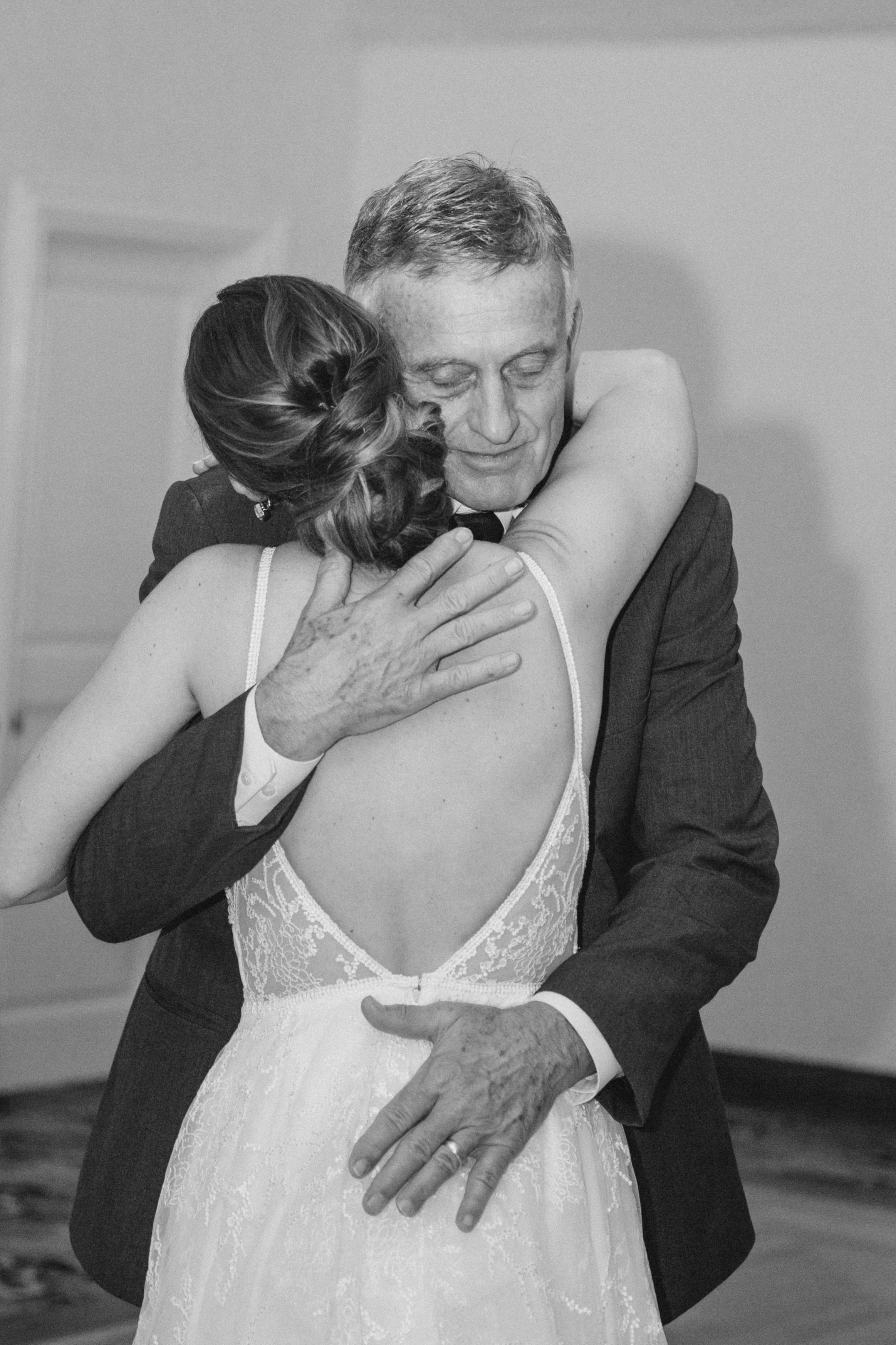 Maine Luxury Wedding Photographer -66.jpg