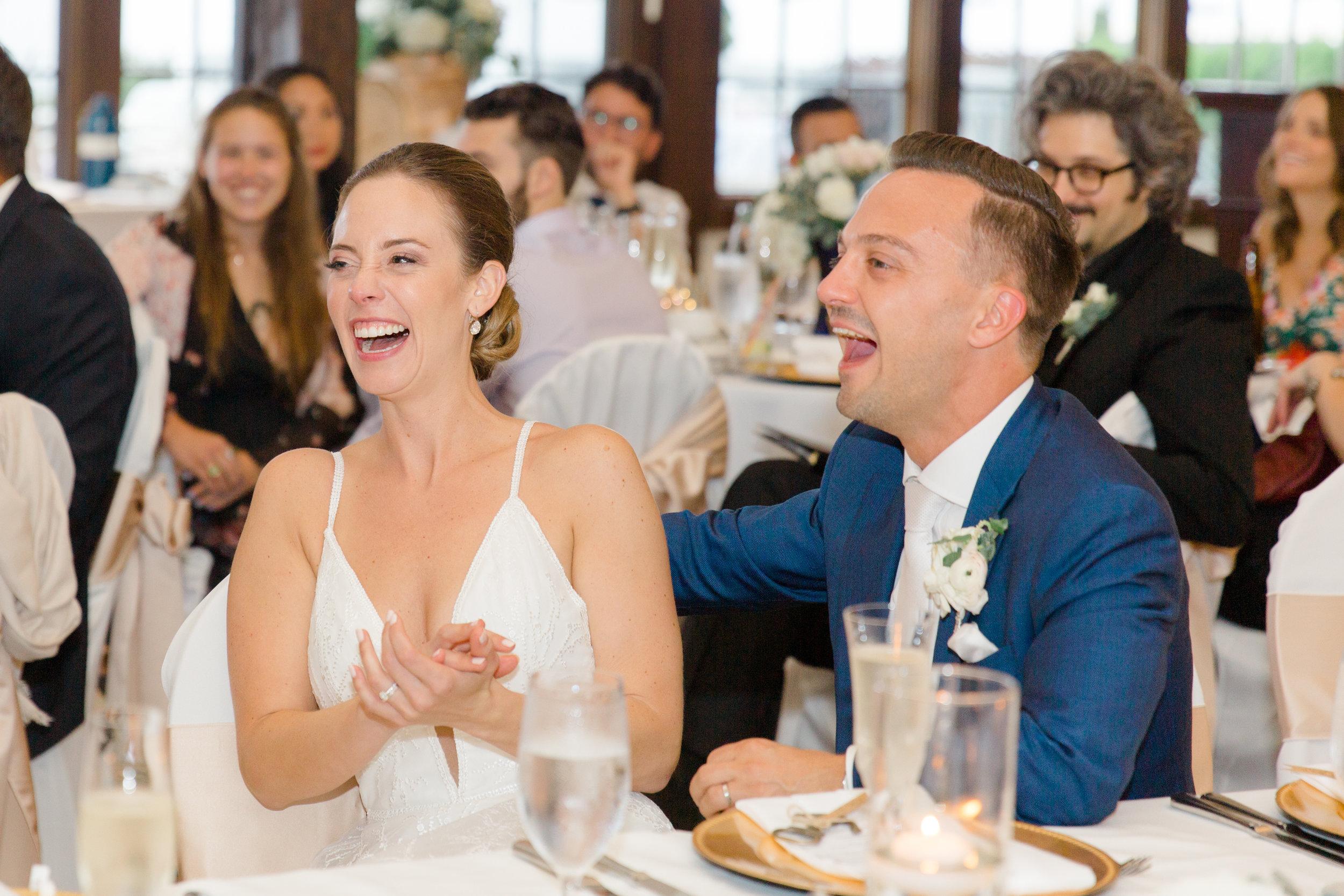 Maine Luxury Wedding Photographer -64.jpg
