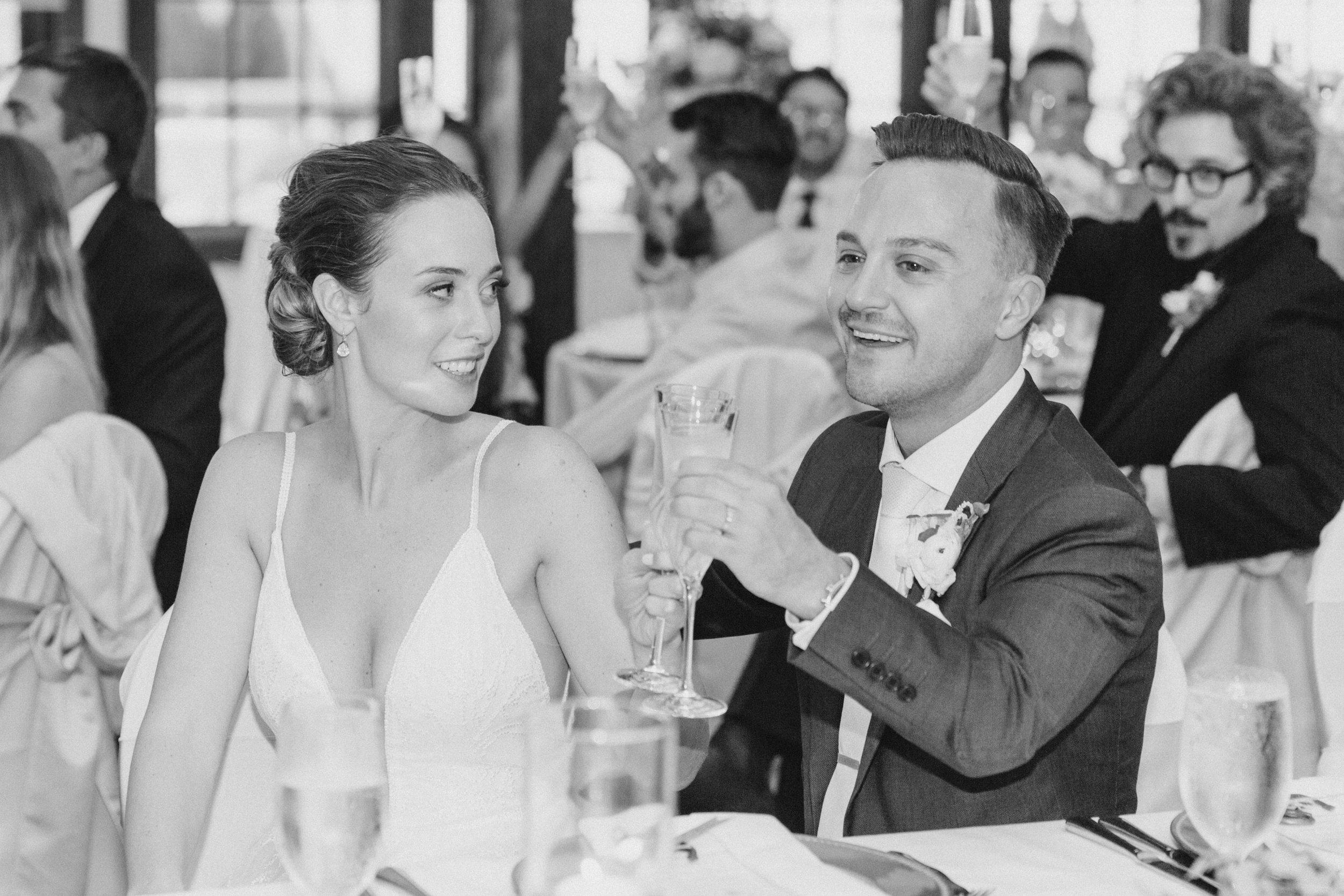 Maine Luxury Wedding Photographer -65.jpg
