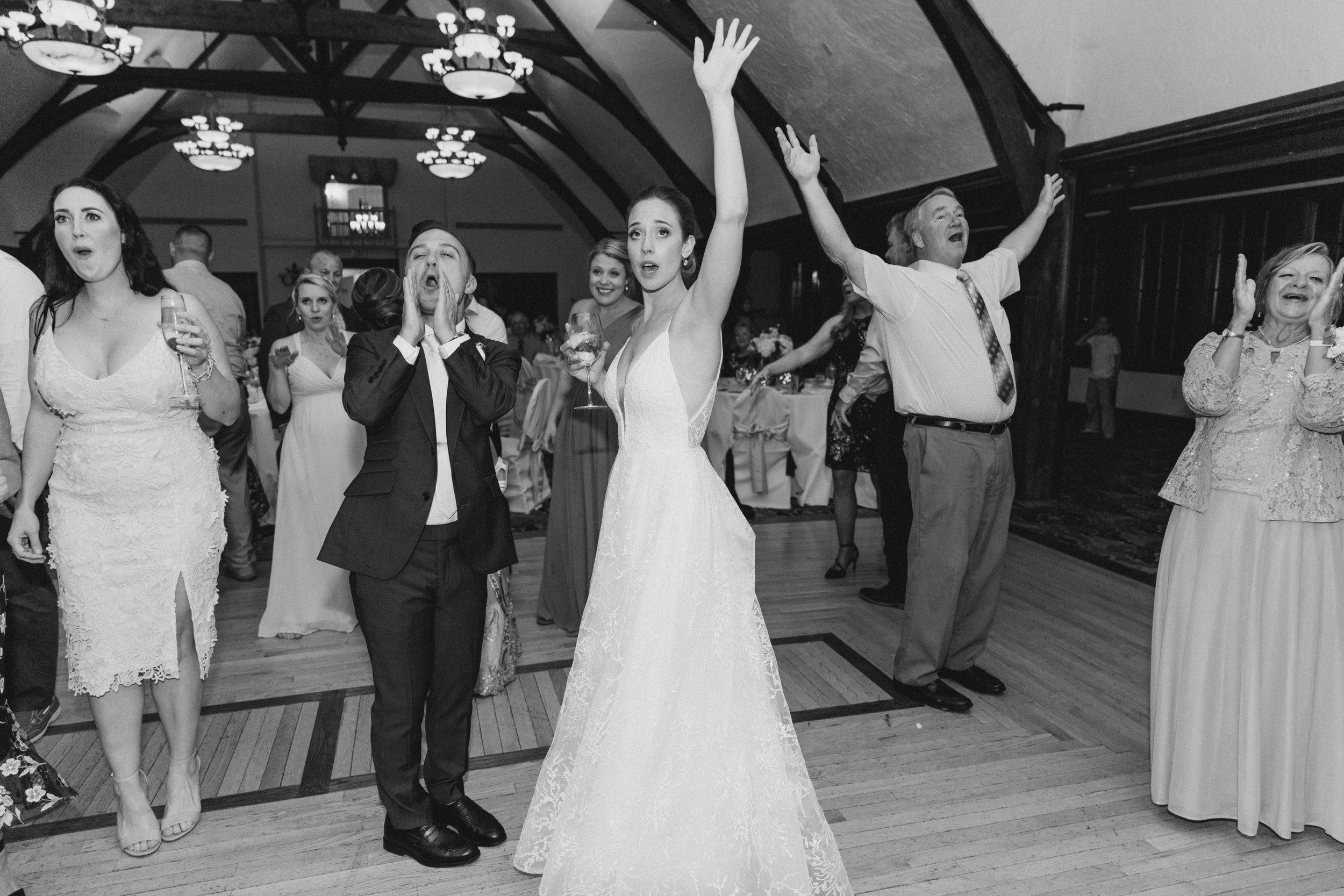 Maine Luxury Wedding Photographer -68.jpg